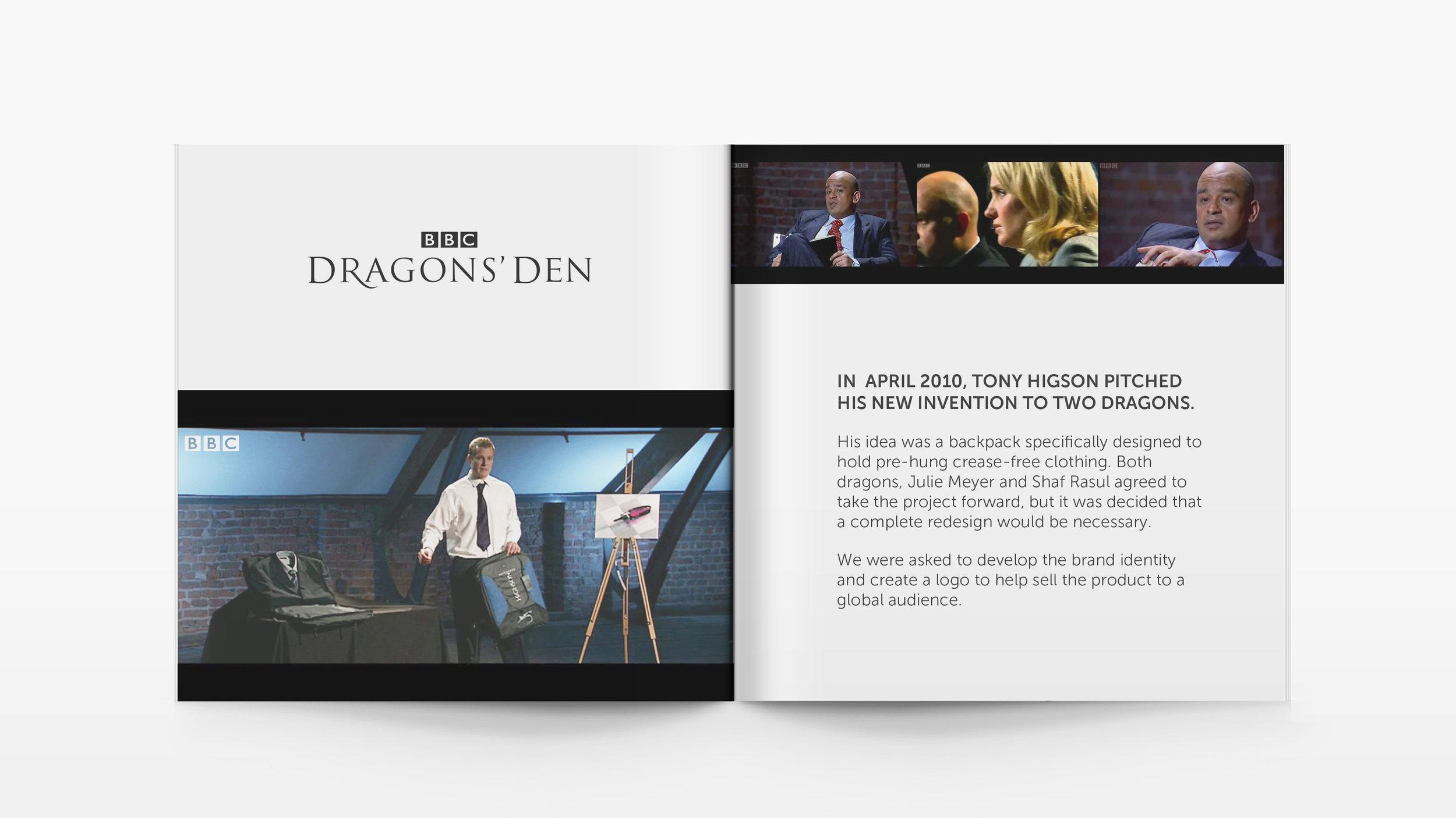 Brand_republica_brochure_design_freefold_book_spread_03.jpg
