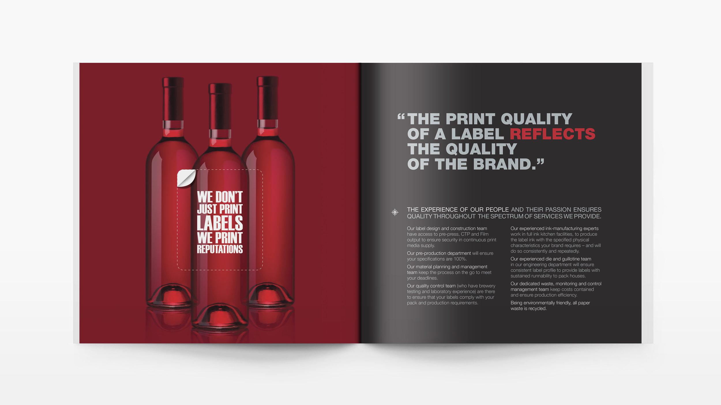 Brand_republica_tanzania_printers_brochure_design_spread_01.jpg