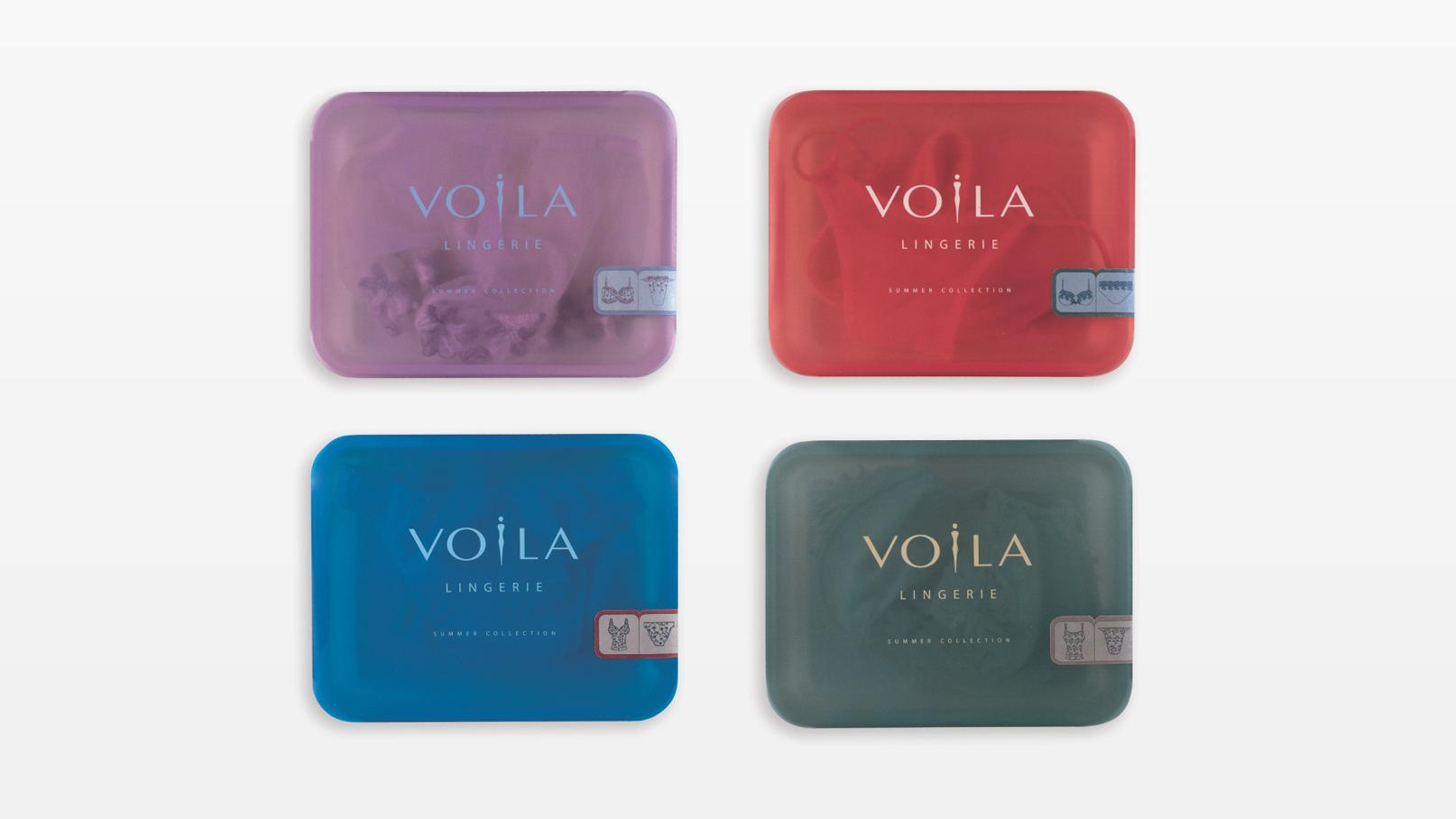 Brand_republica_voila_lingerie_packaging_design_01.jpg