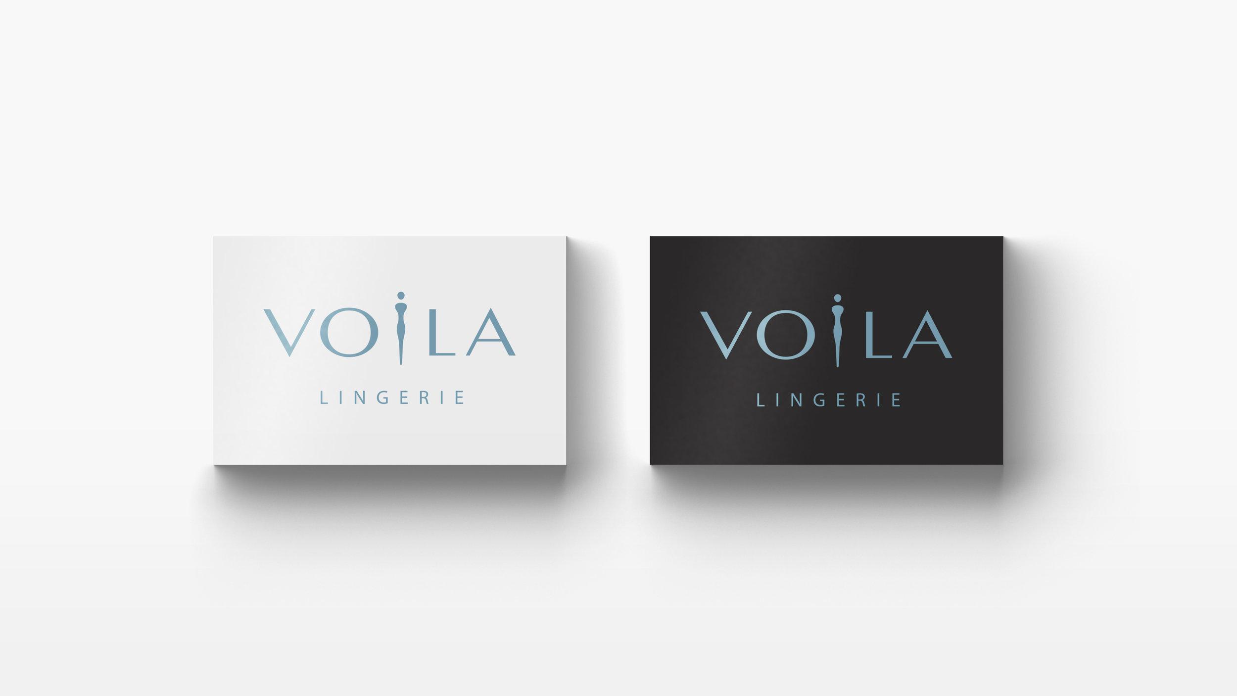 Brand_republica_voila_lingerie_logo_design_business_cards.jpg