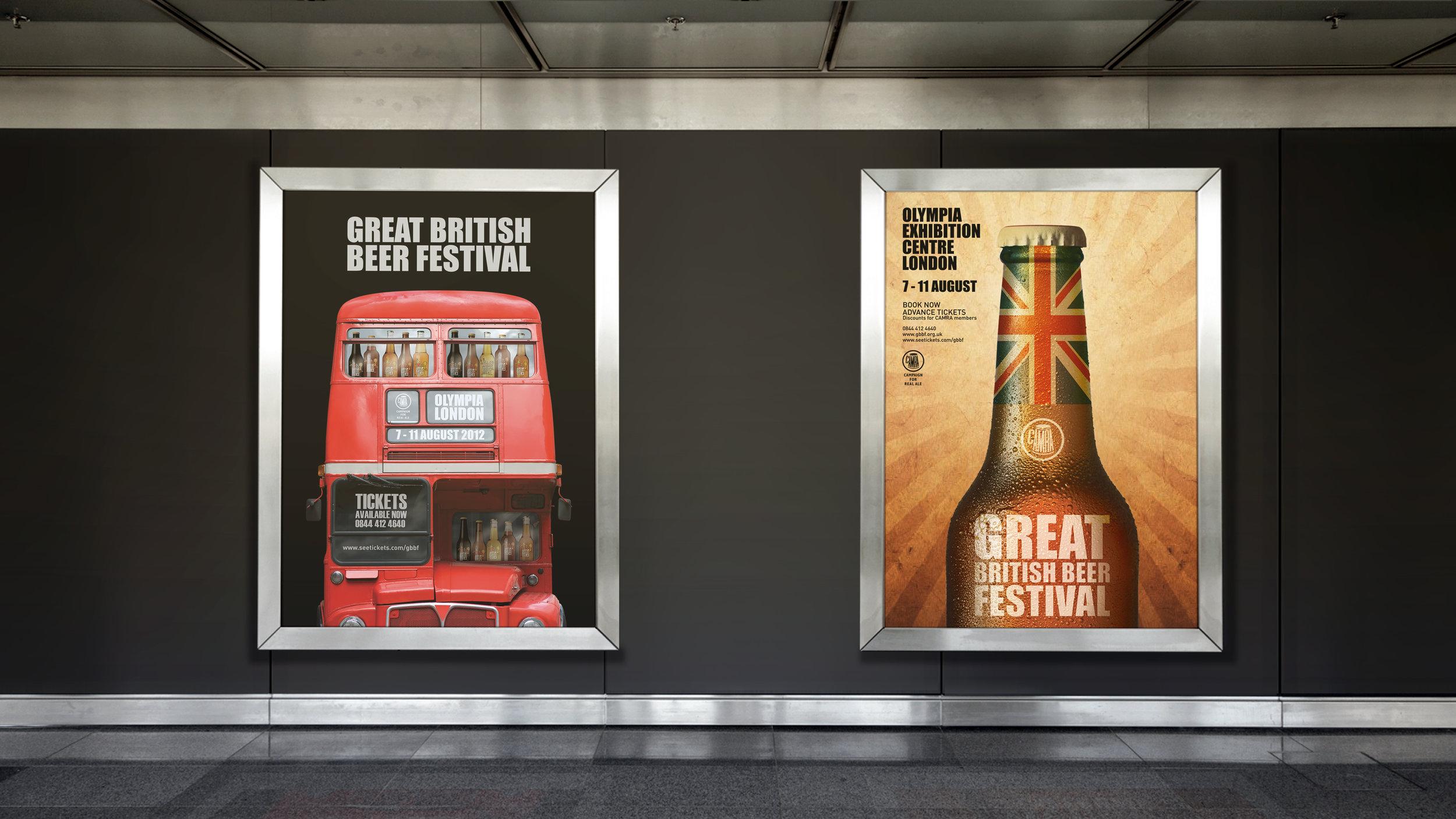 Brand_republica_camra_great_british_beer_festival_billboard_campaign.jpg