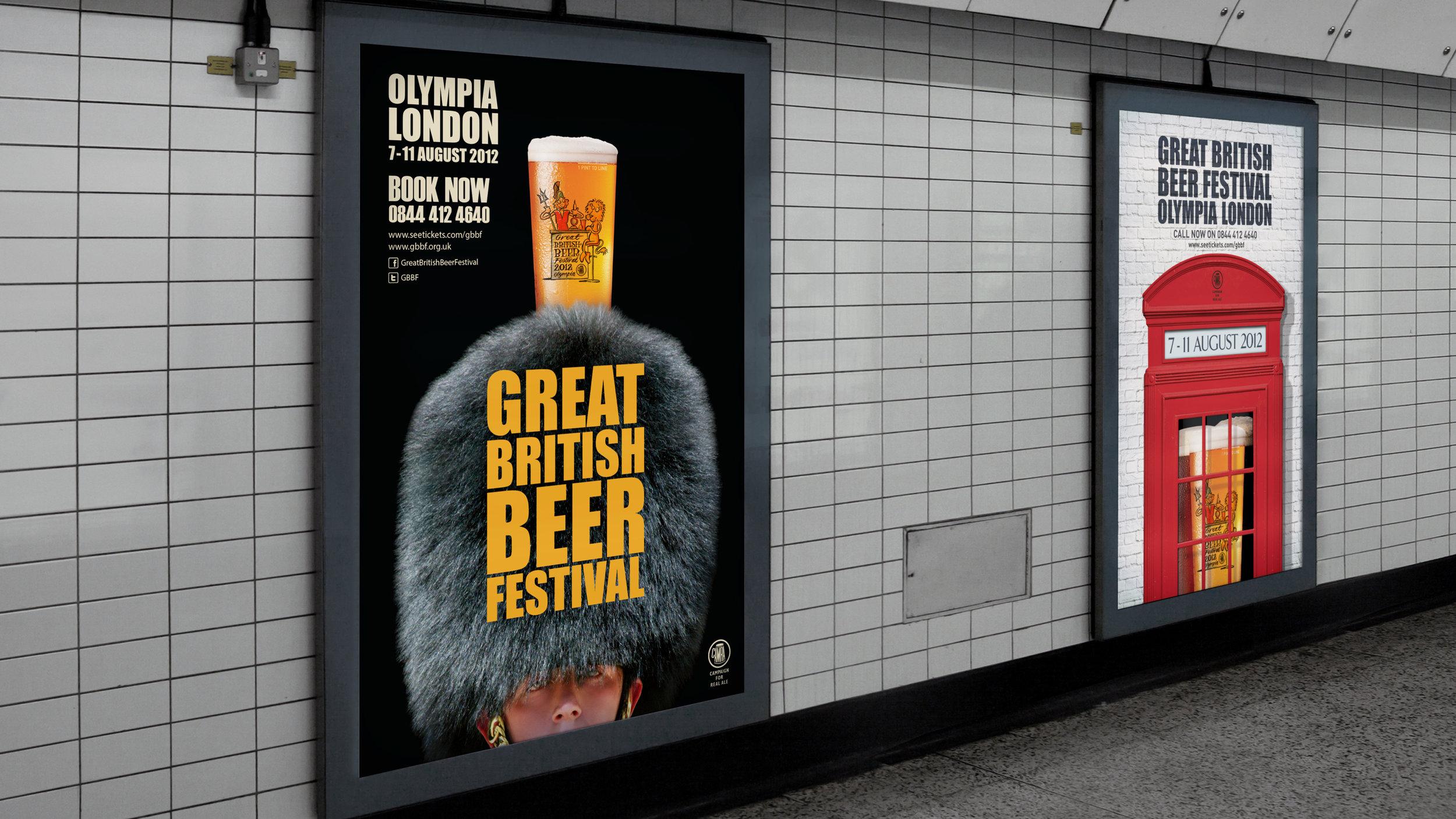 Brand_republica_camra_great_british_beer_festival_london_underground_posters.jpg