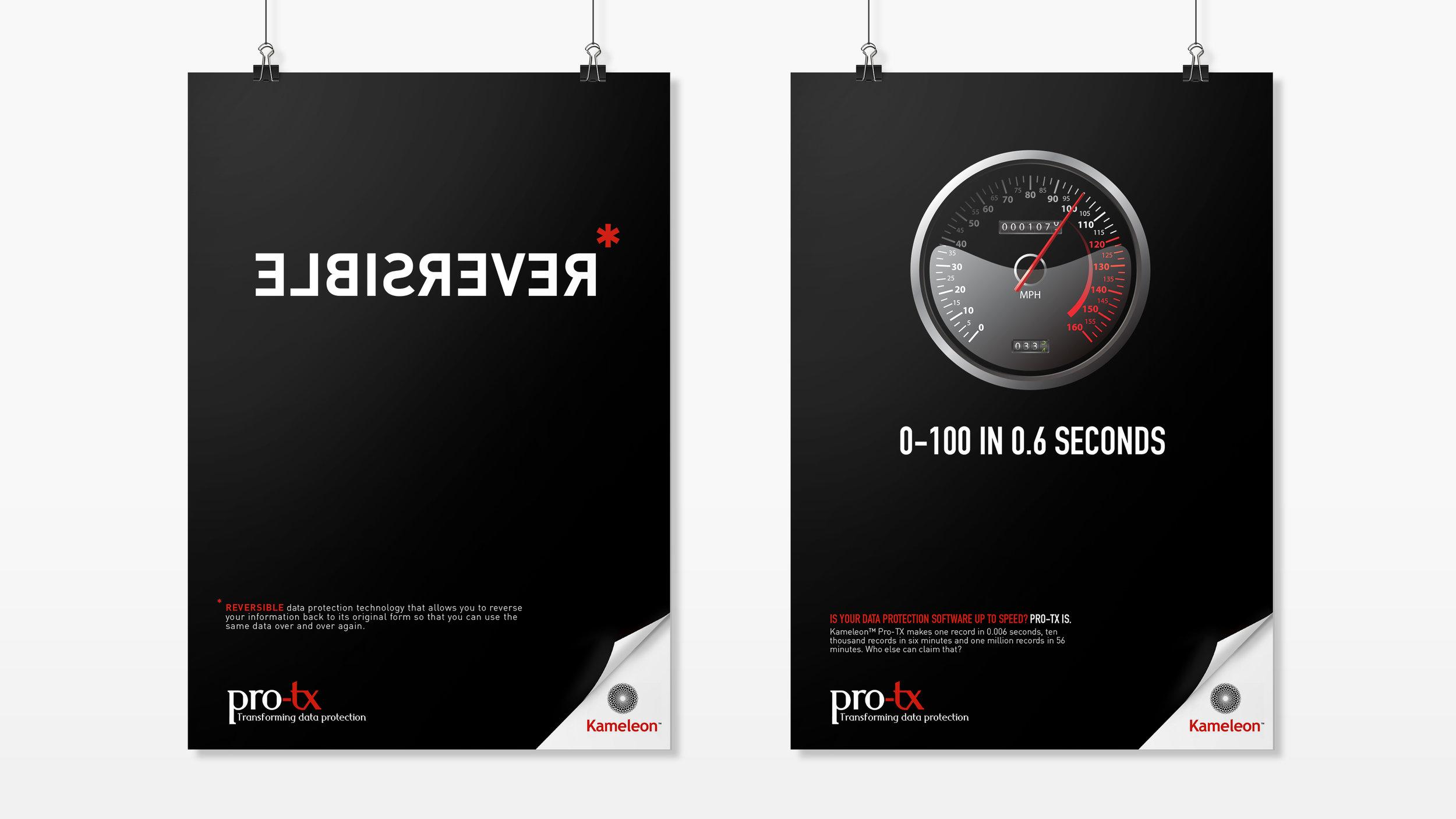 Brand_republica_Mastek_Kameleon_pro-tx_advertising_campaign_01.jpg