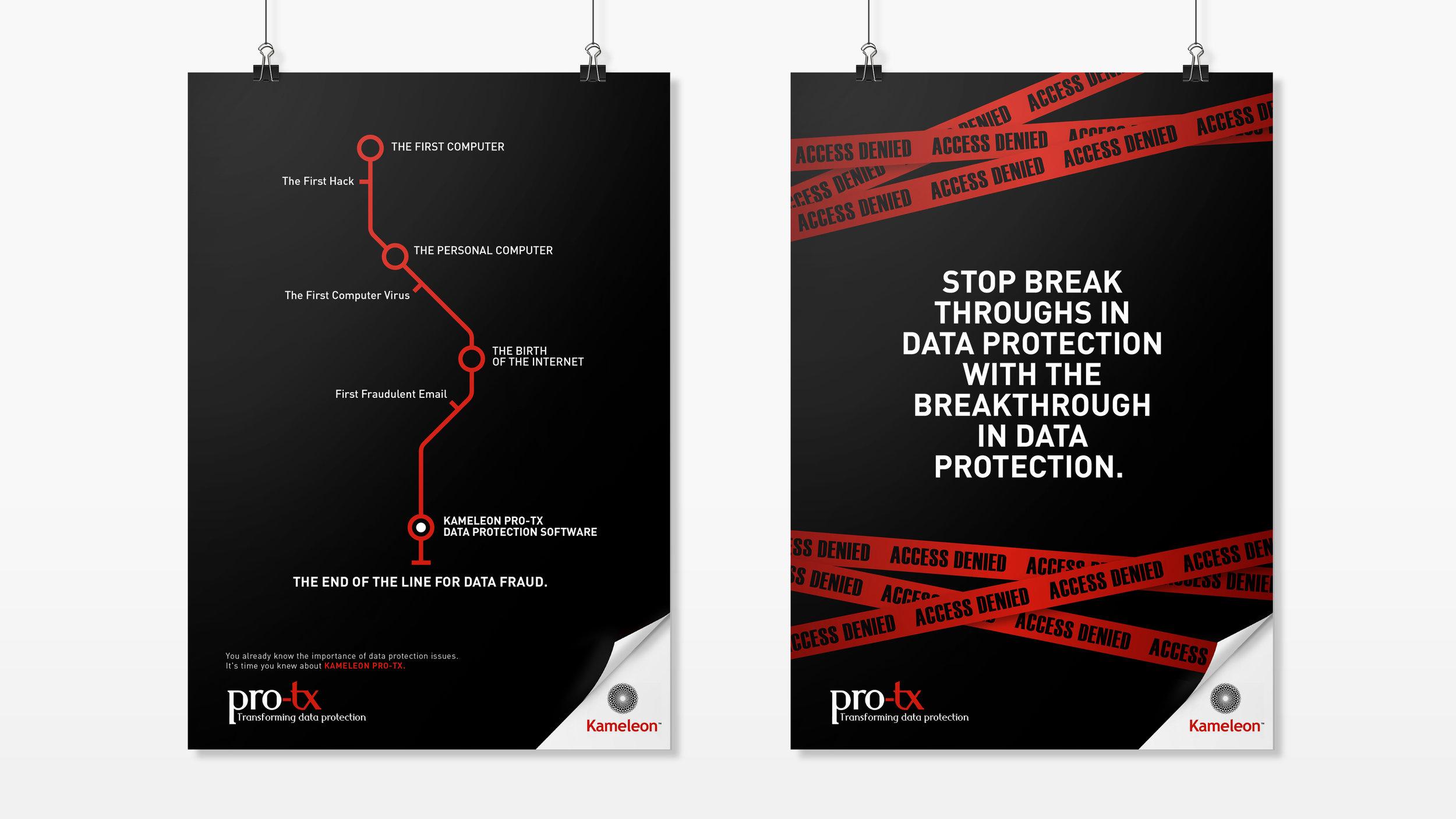 Brand_republica_Mastek_Kameleon_pro-tx_advertising_campaign_02.jpg