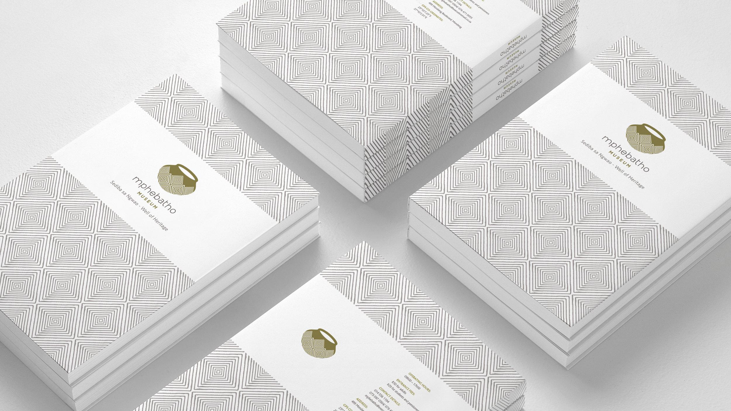 Brand_republica_mphebatho_museum_brochure_design_covers.jpg