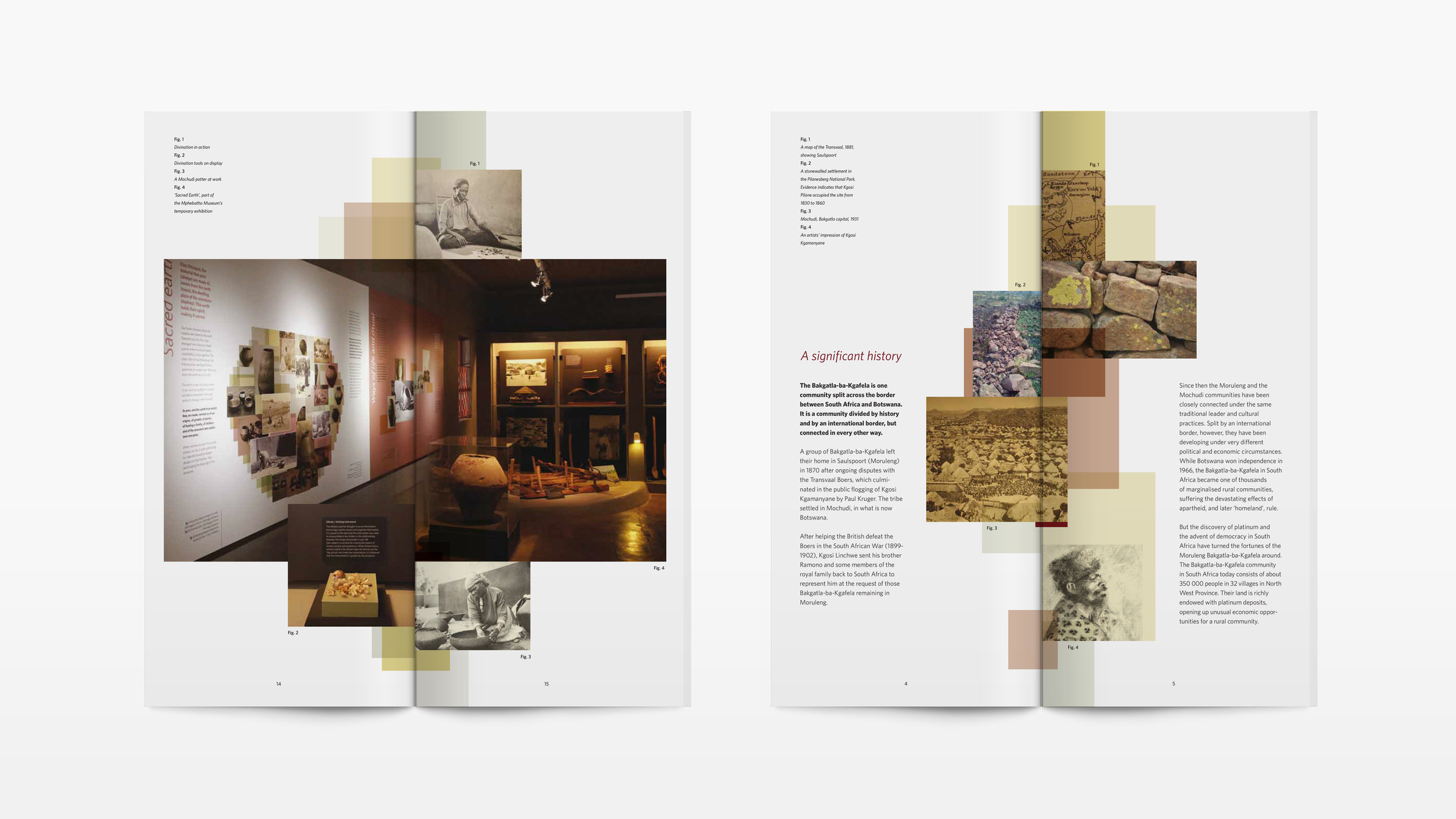 Brand_republica_mphebatho_museum_leaflet_design_01_spreads.jpg