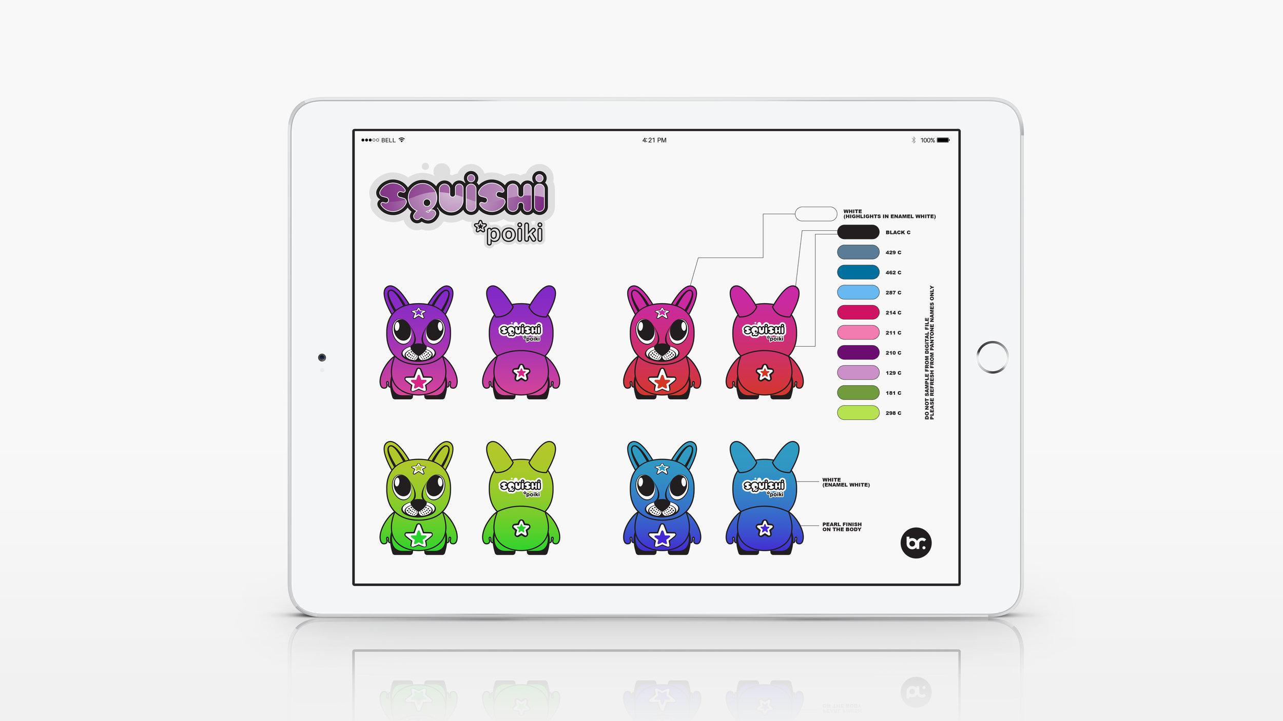 Brand_republica_squishi_key_finder_app_keyrings_tech_sheet_design.jpg