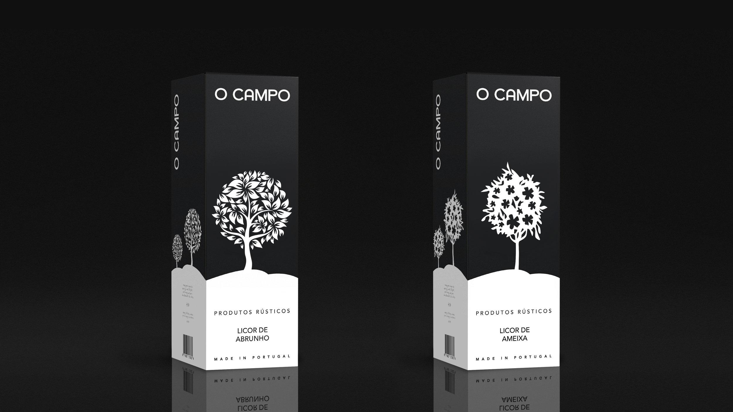 Brand_republica_ocampo_liqueur_boxes_packaging_design.jpg