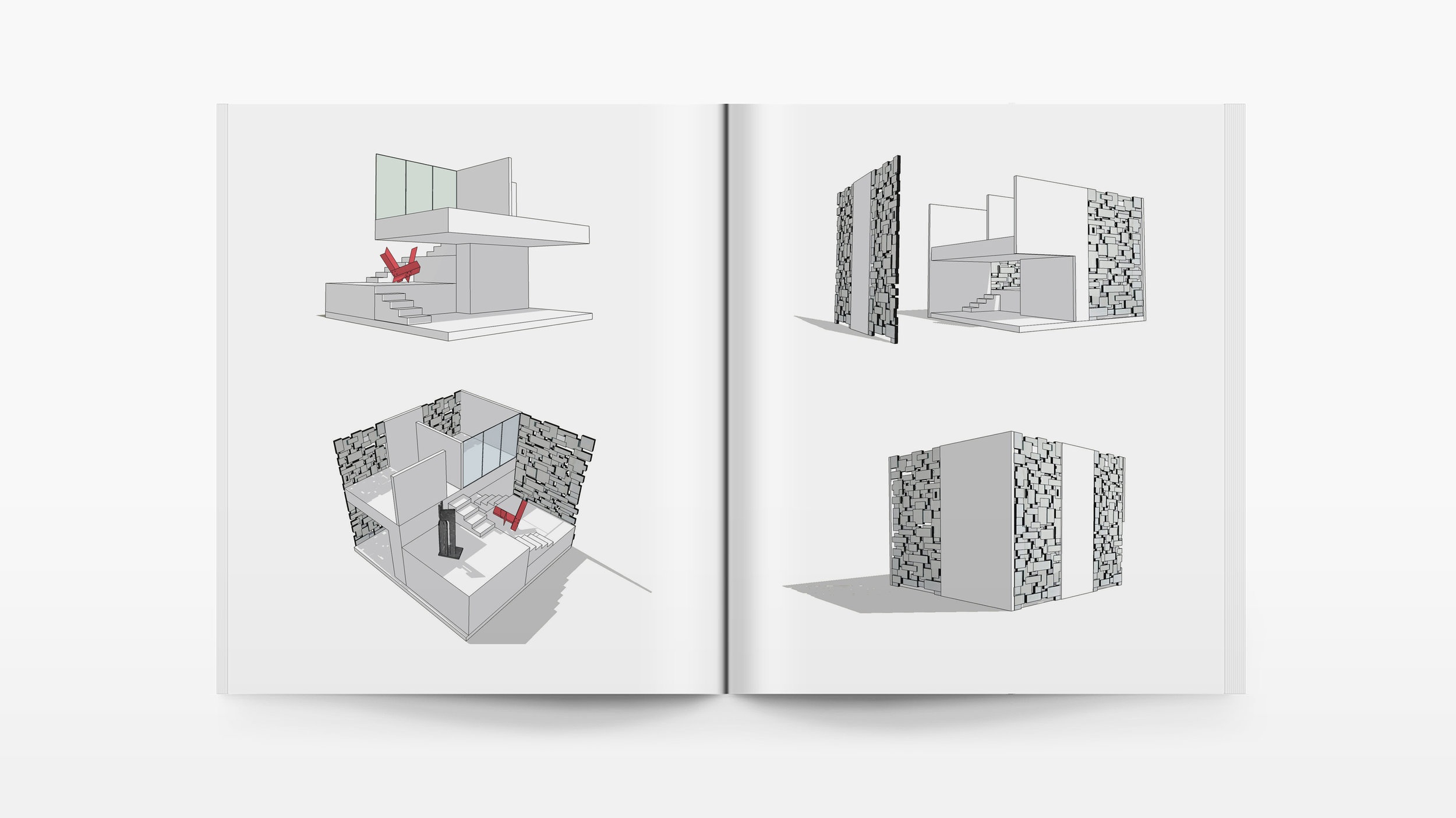 Brand_republica_FNB_exhibition_stand_concept_design_01.jpg