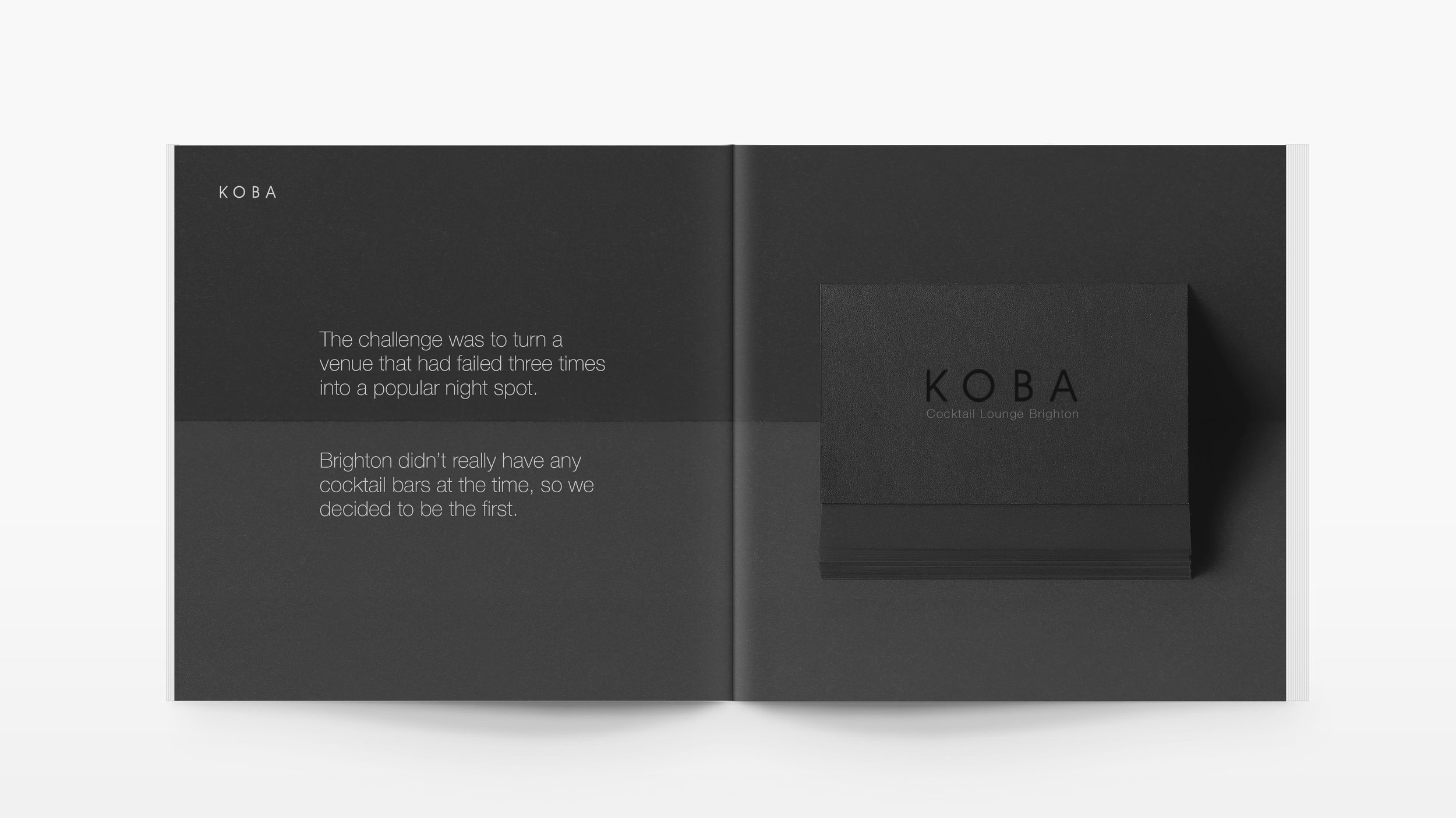 Brand_republica_branding_and_interior_design_koba_bar_brighton_01.jpg