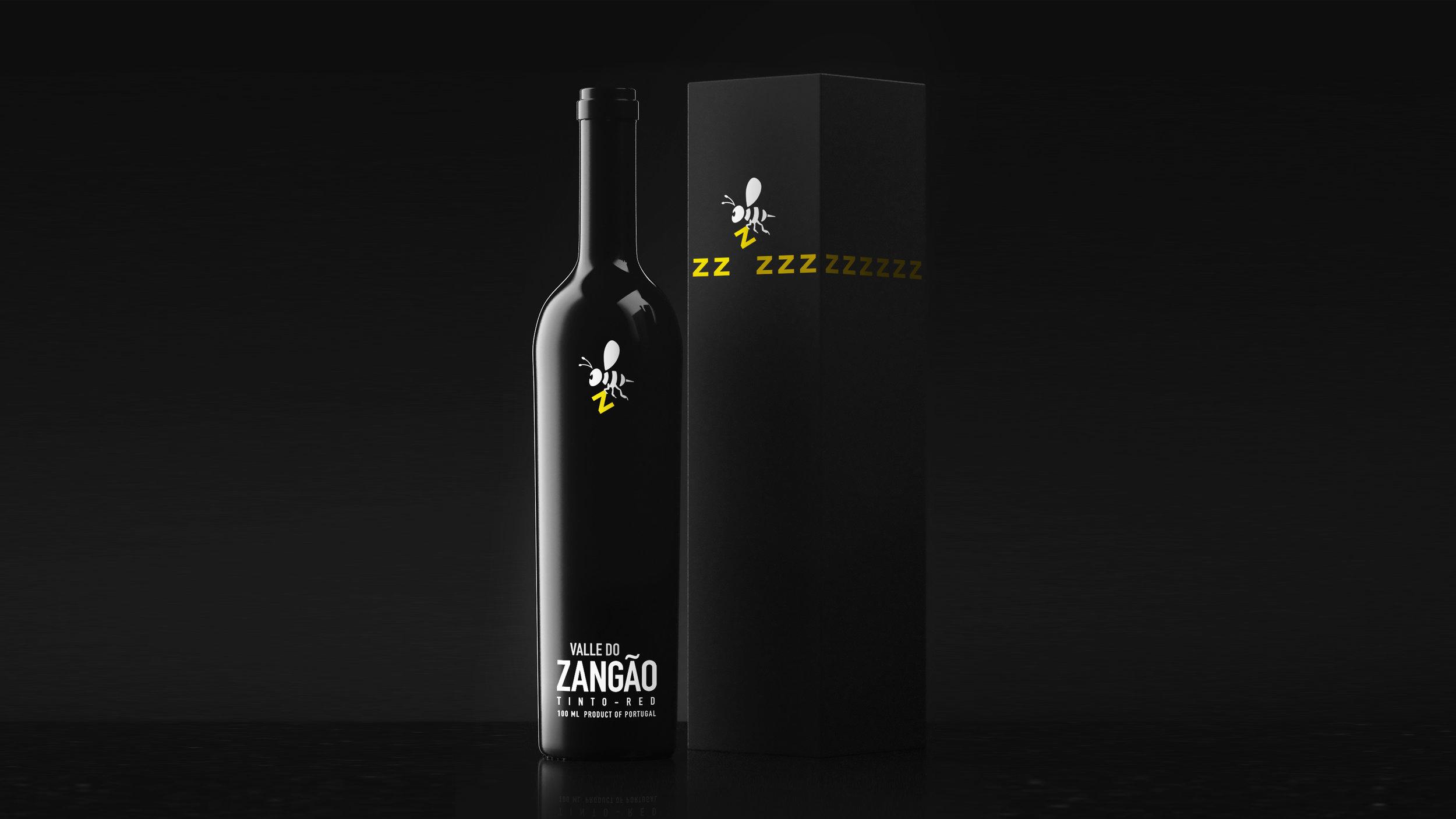 Brand_republica_o_zangao_red_wine_packaging_design.jpg