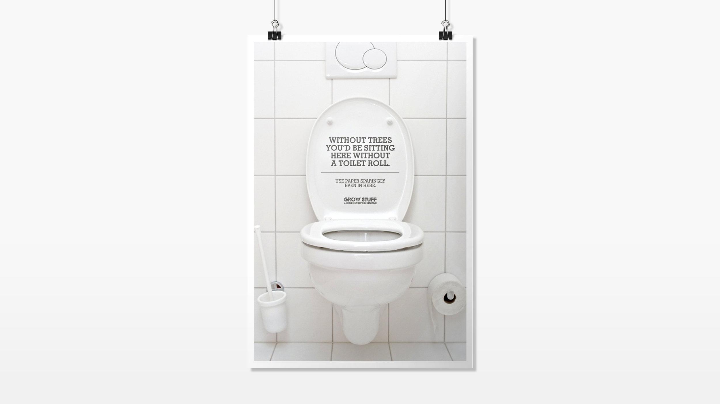Brand_republica_Made_In_Liverpool_eco_bathroom_campaign_00.jpg