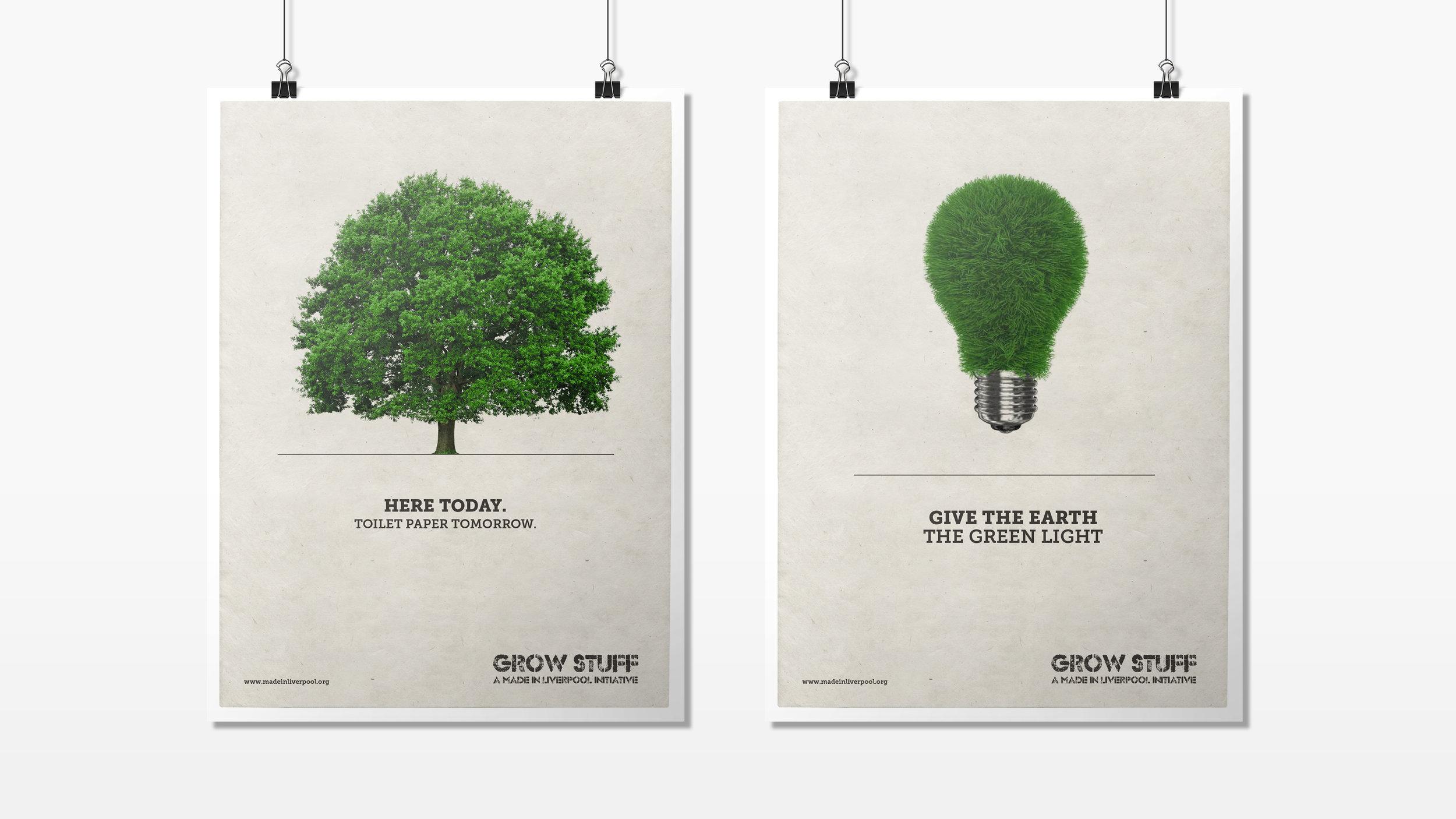 Brand_republica_Made_In_Liverpool_eco_poster_design_01.jpg