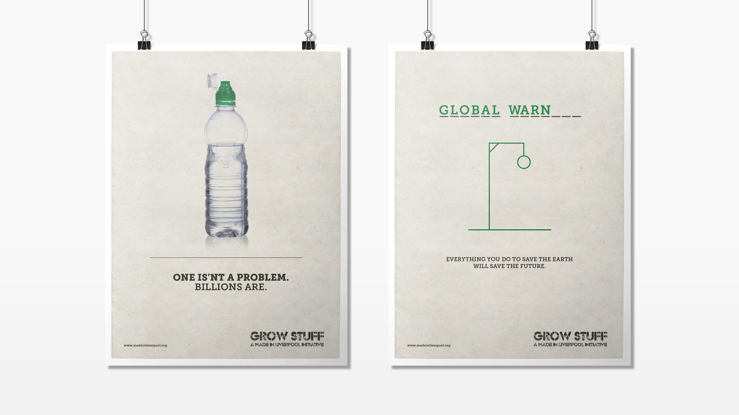 Brand_republica_Made_In_Liverpool_eco_poster_design_02.jpg