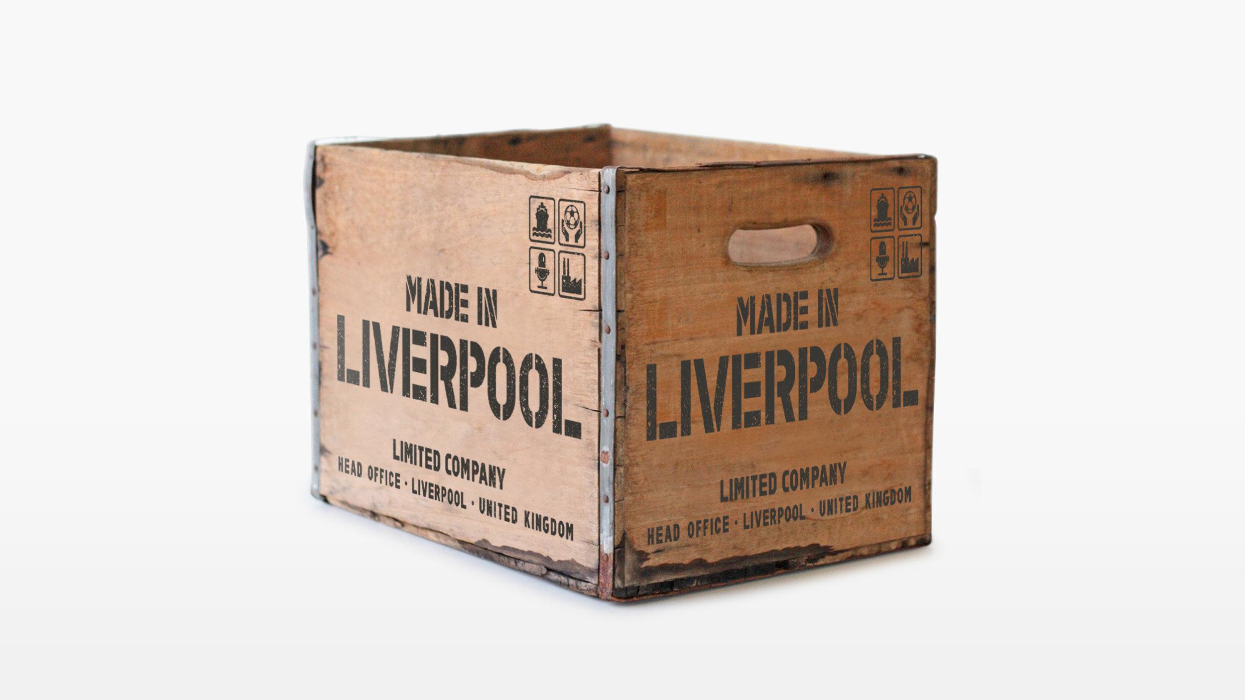 Brand_republica_Made_In_Liverpool_logo_design.jpg