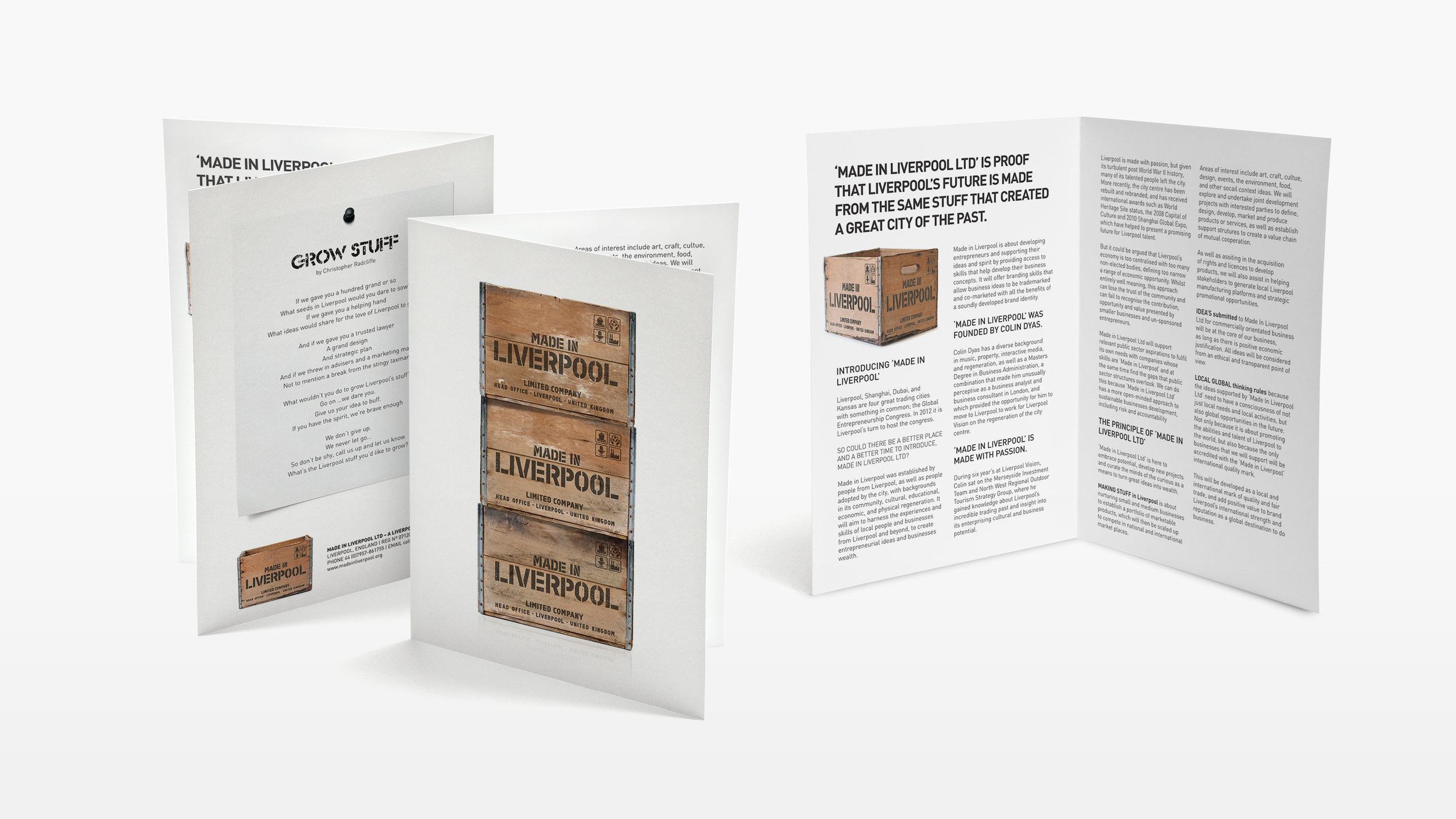 Brand_republica_Made_In_Liverpool_leaflet_design.jpg