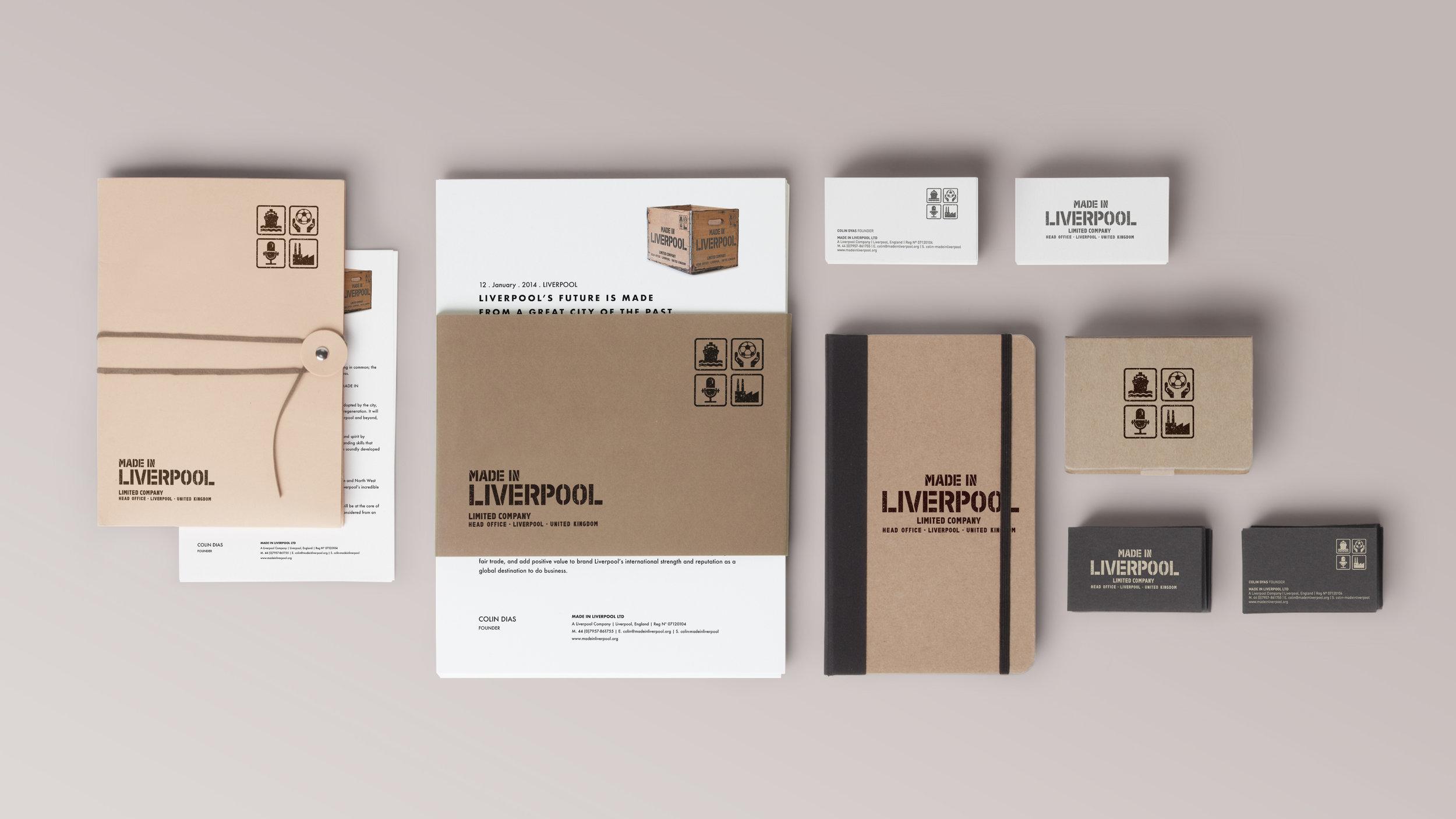 Brand_republica_Made_In_Liverpool_stationery_design_01.jpg
