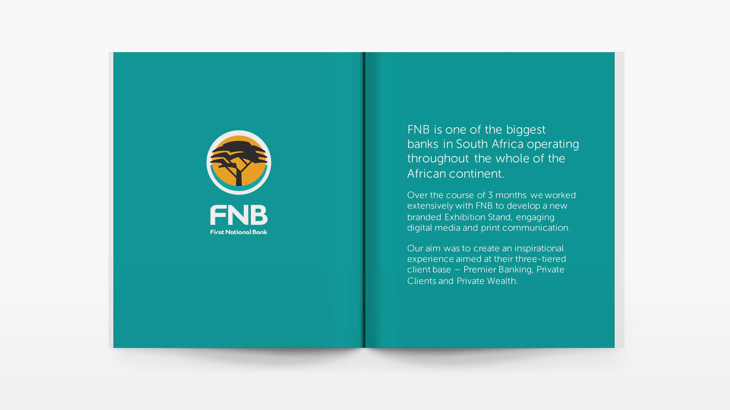 Brand_republica_FNB_book_intro_design.jpg