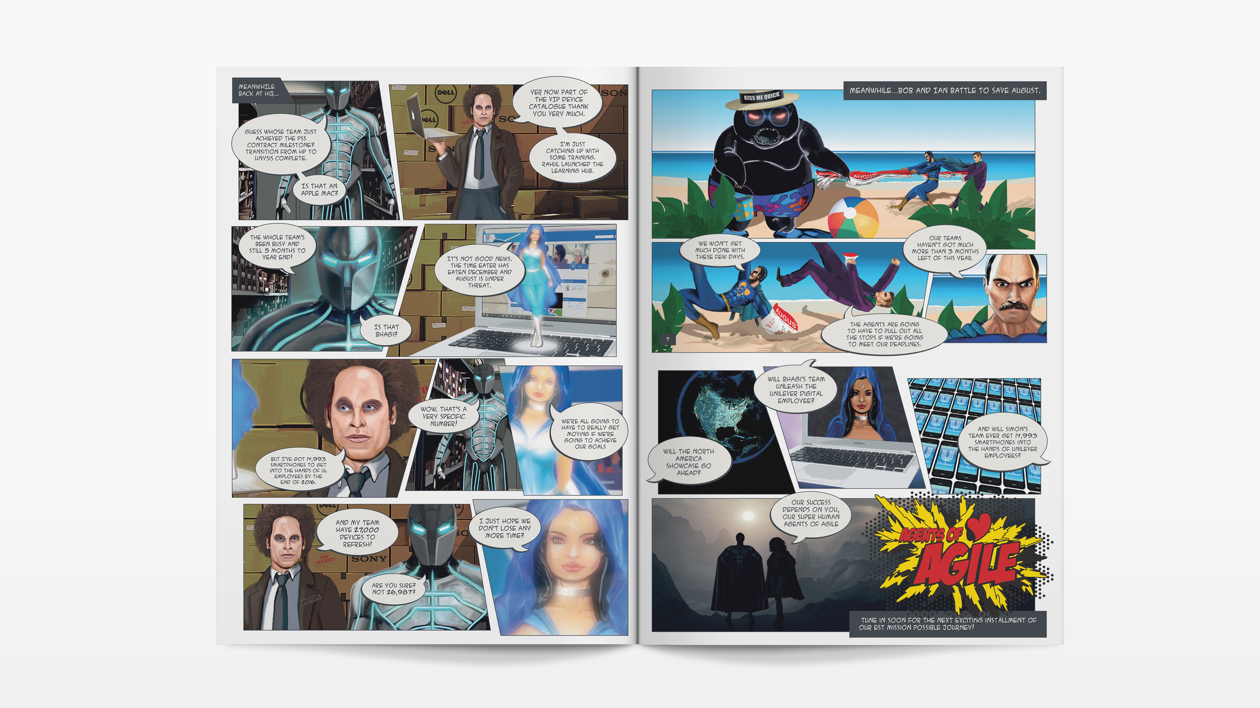 Brand_republica_unilever_internal_campaign_comic_book_design_spread_02.jpg
