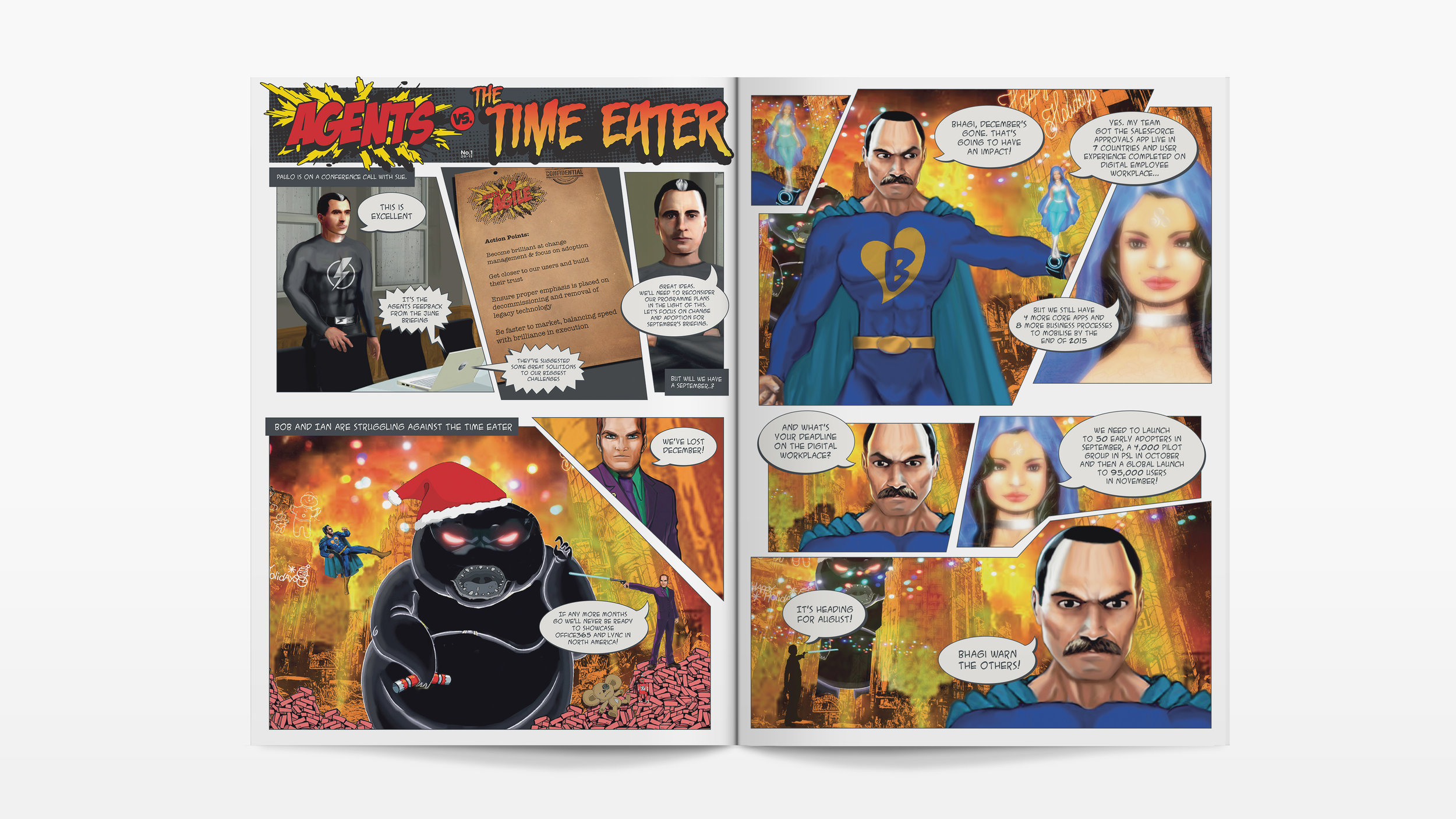 Brand_republica_unilever_internal_campaign_comic_book_design_spread_01.jpg