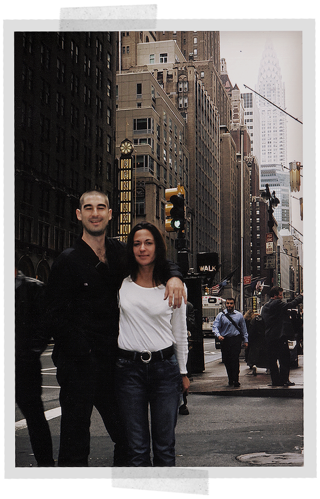NYC chris and terri.png