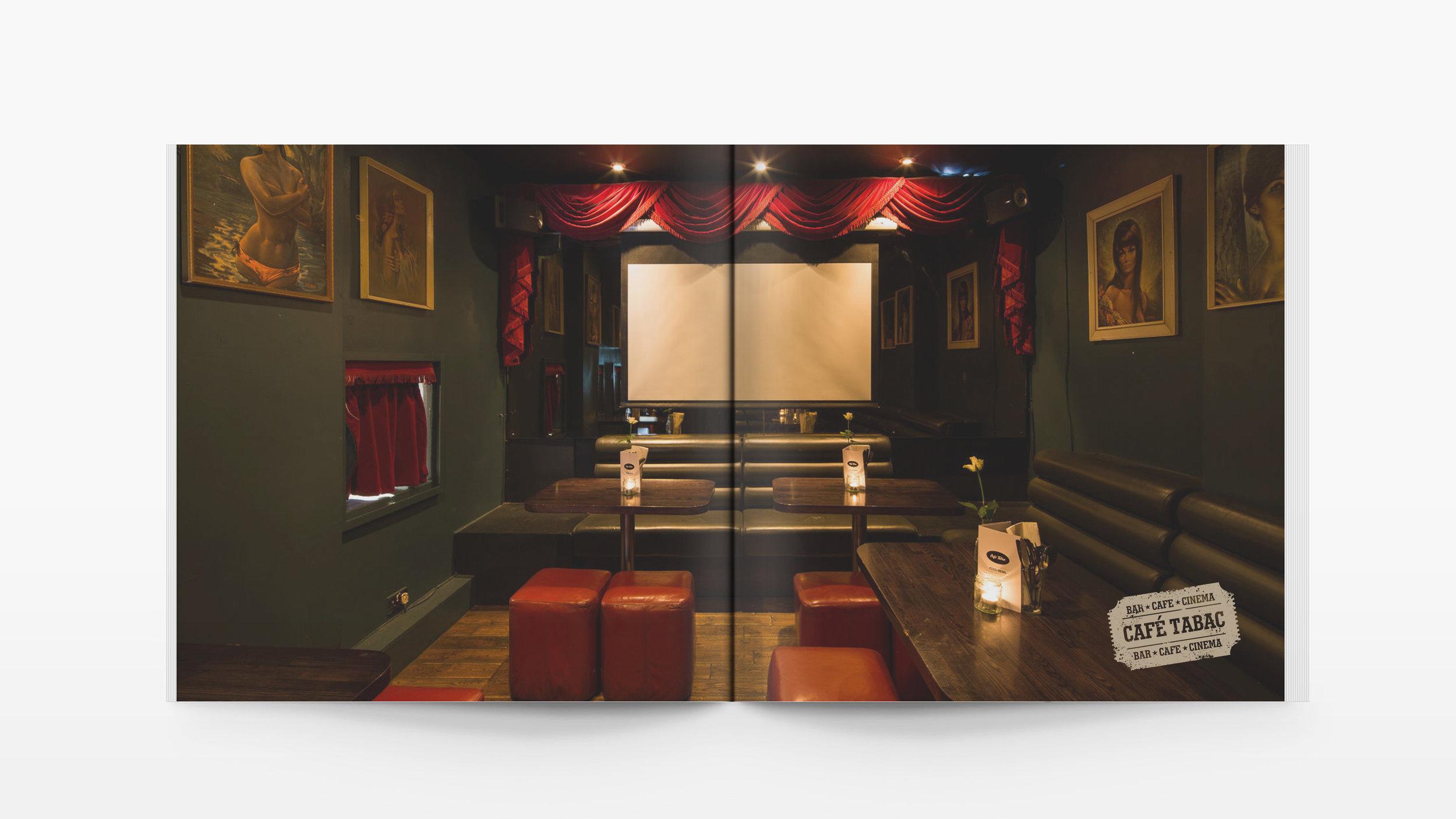 Brand_republica_branding_and_interior_design_cafe_tabac_02.jpg