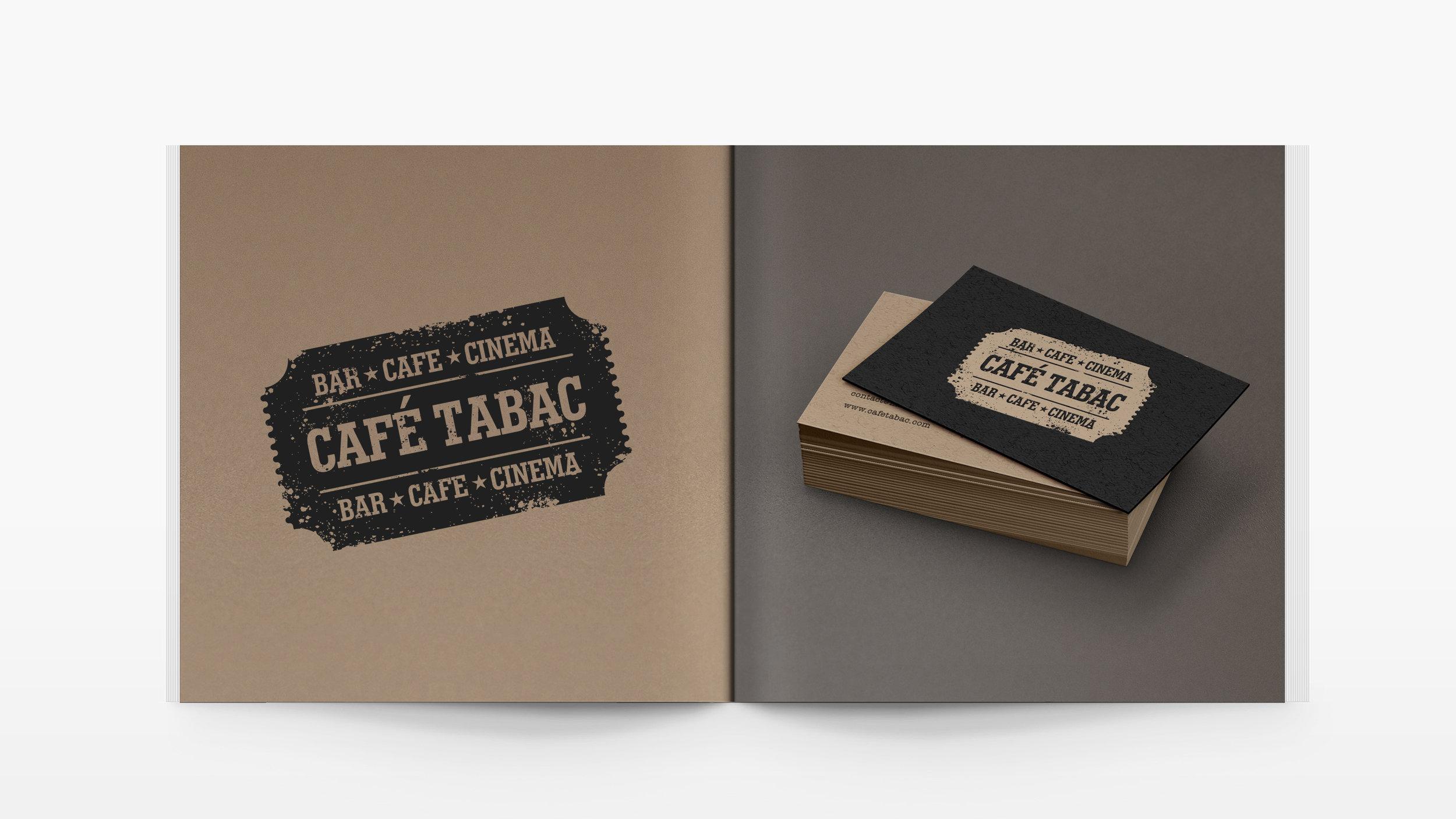 Brand_republica_branding_and_interior_design_cafe_tabac_01.jpg