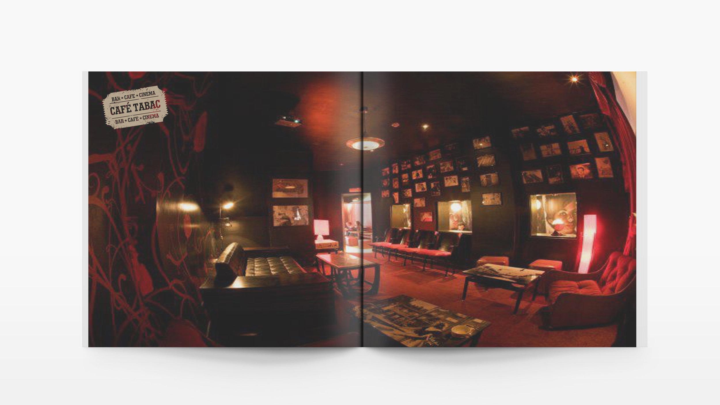 Brand_republica_branding_and_interior_design_cafe_tabac_03.jpg