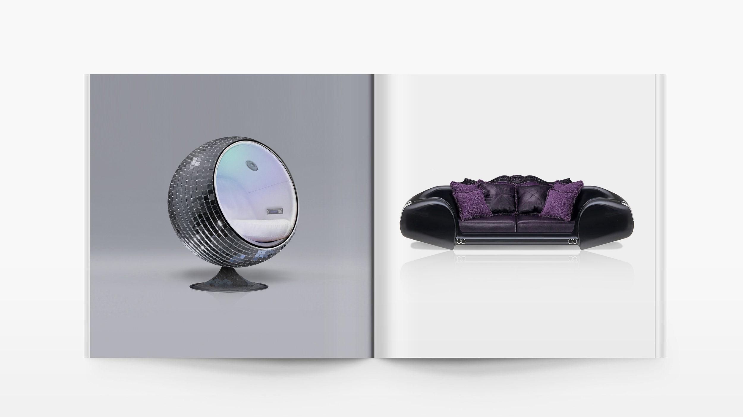 Brand_republica_branding_and_interior_design_couch_02.jpg