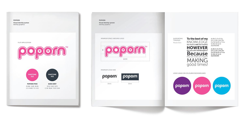 POPORN Brand Book - 01.jpg
