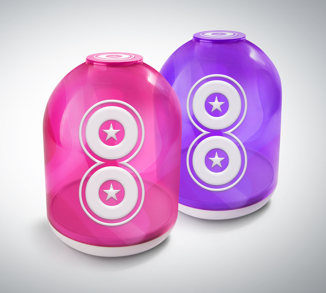 POPORN plastic bottles.jpg