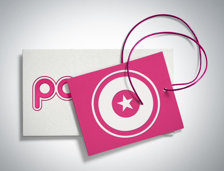 POPORN Tags - 01.jpg