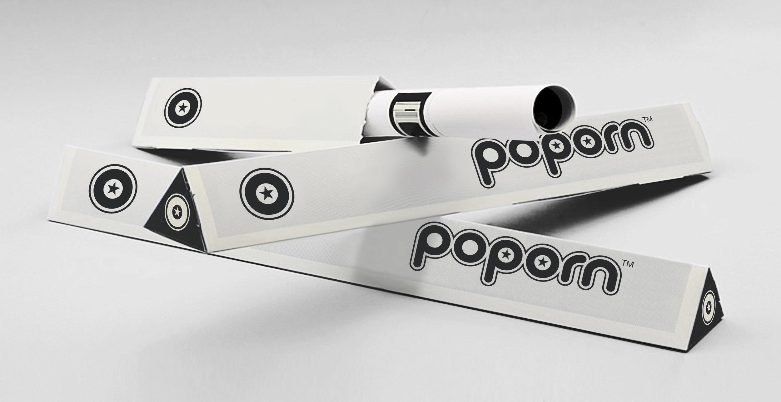POP POSTER Packaging.jpg