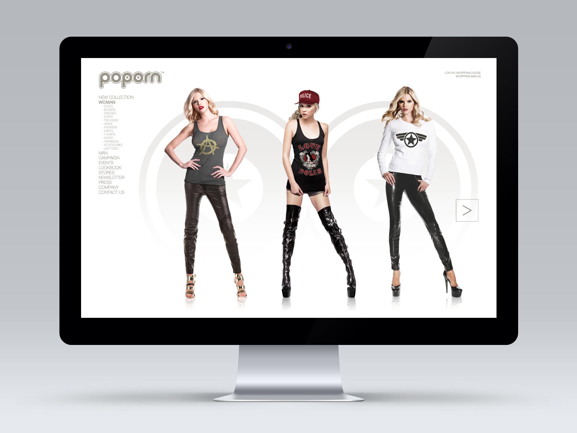 POP iMAC - 05.jpg