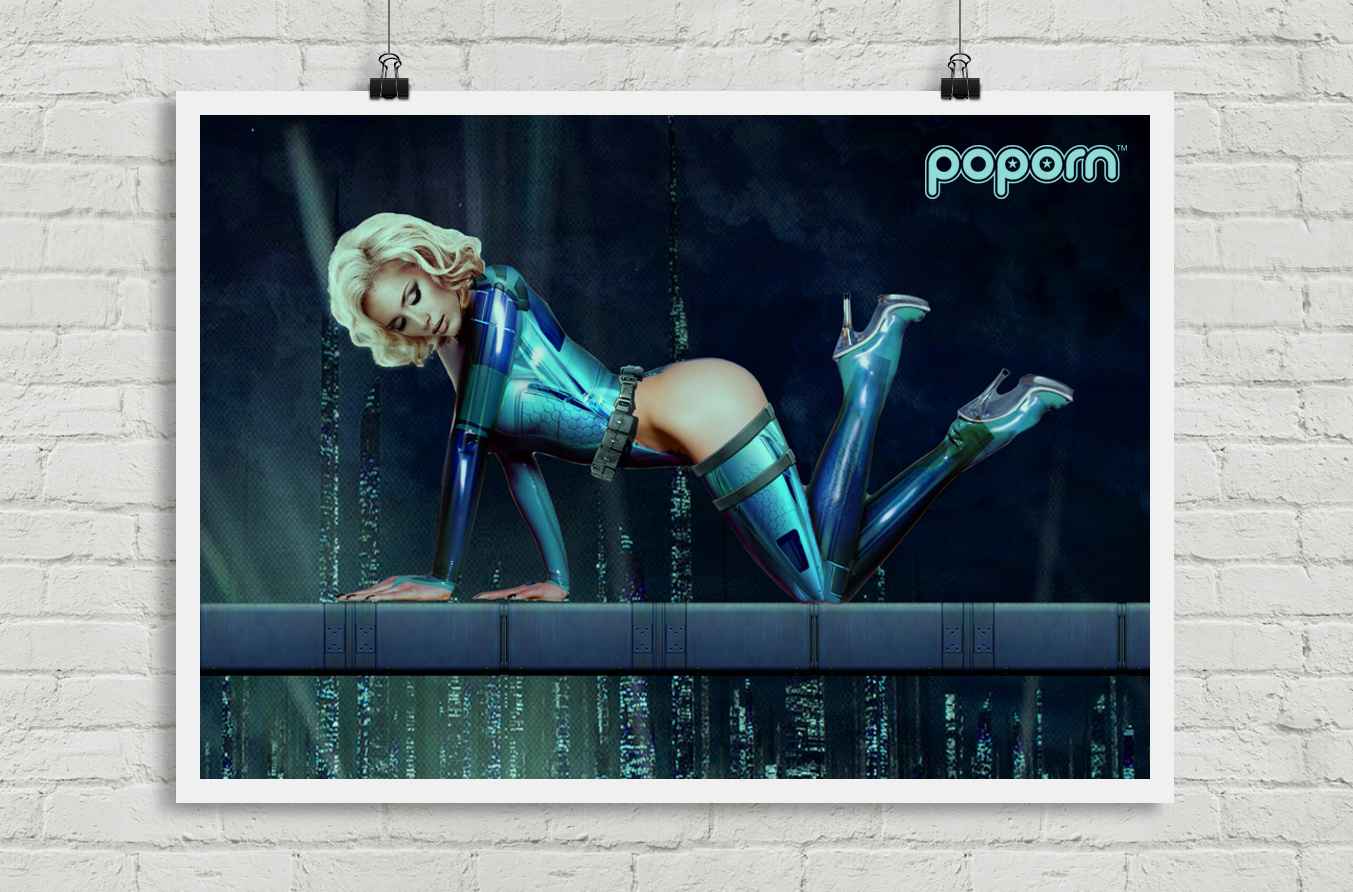 POP SCI FI Poster 06.jpg