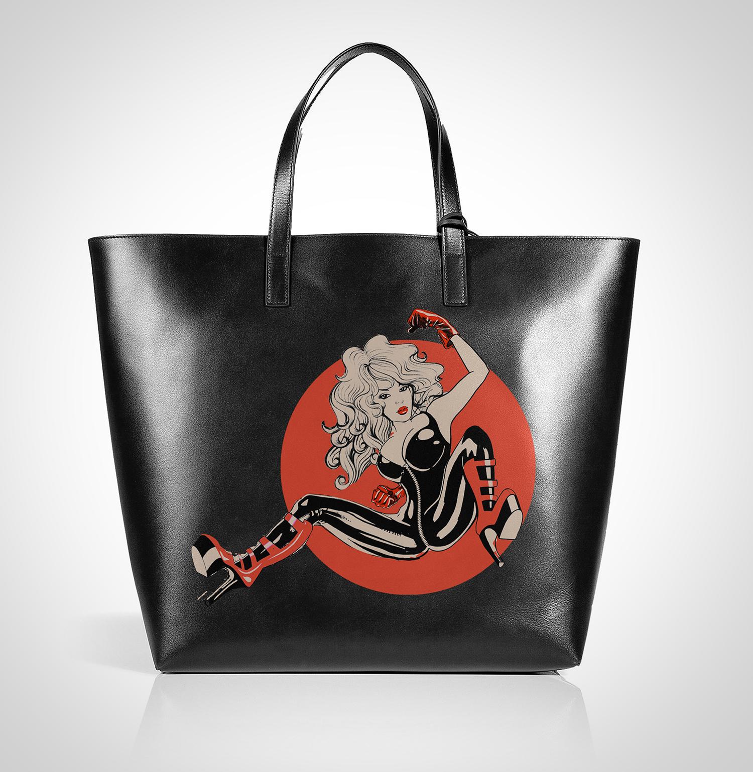 POP Bags - 02.jpg