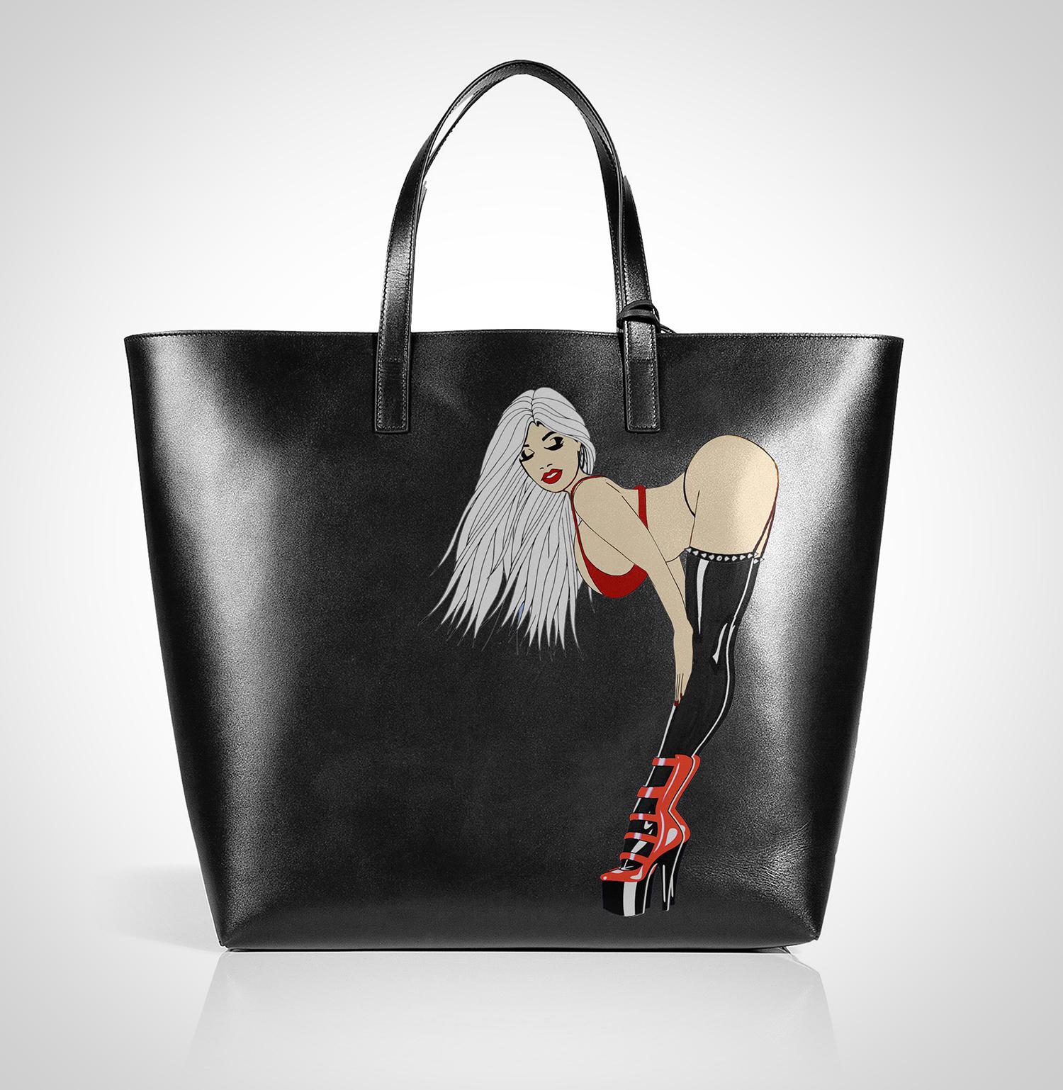 POP Bags - 03.jpg