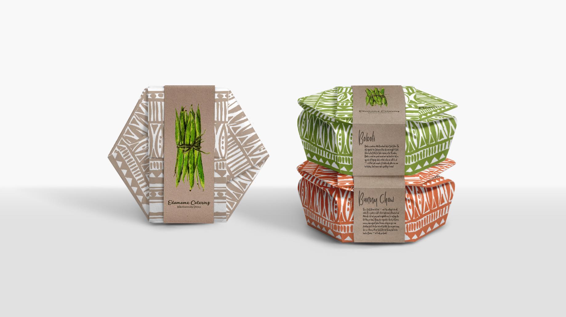 EDAMAME packaging - 02.jpg