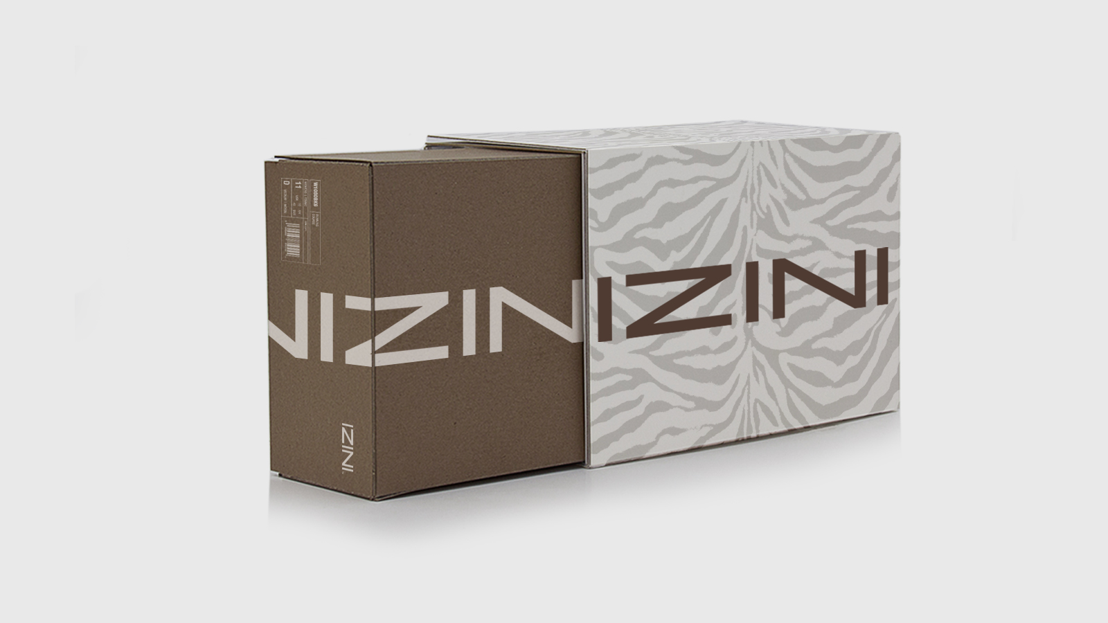 IZINI shoe box - just box.jpg