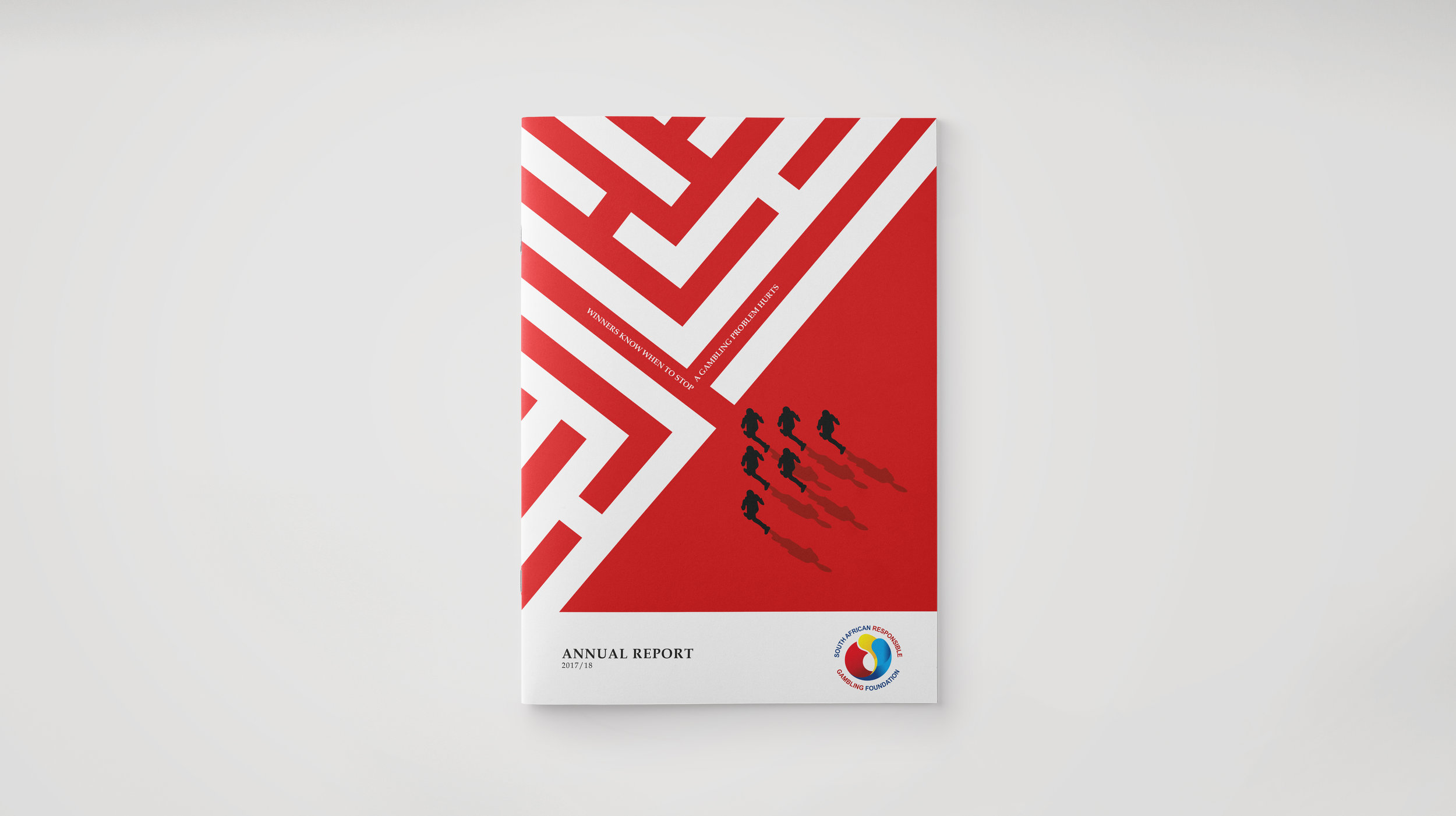 SARGF - Annual Report covers.jpg
