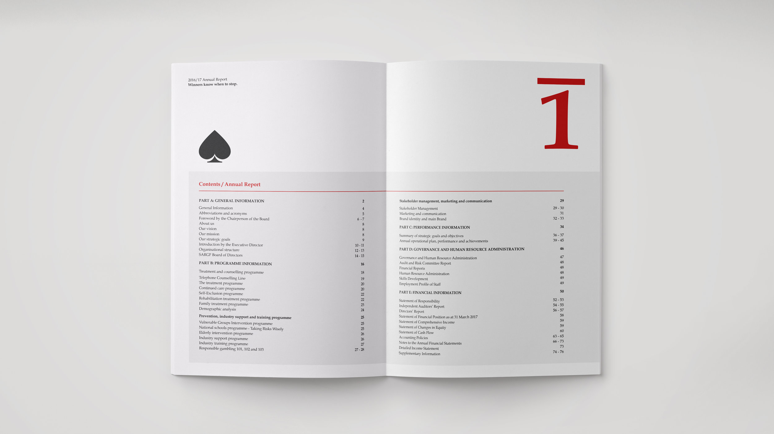 SARGF - Annual Report spread 01.jpg