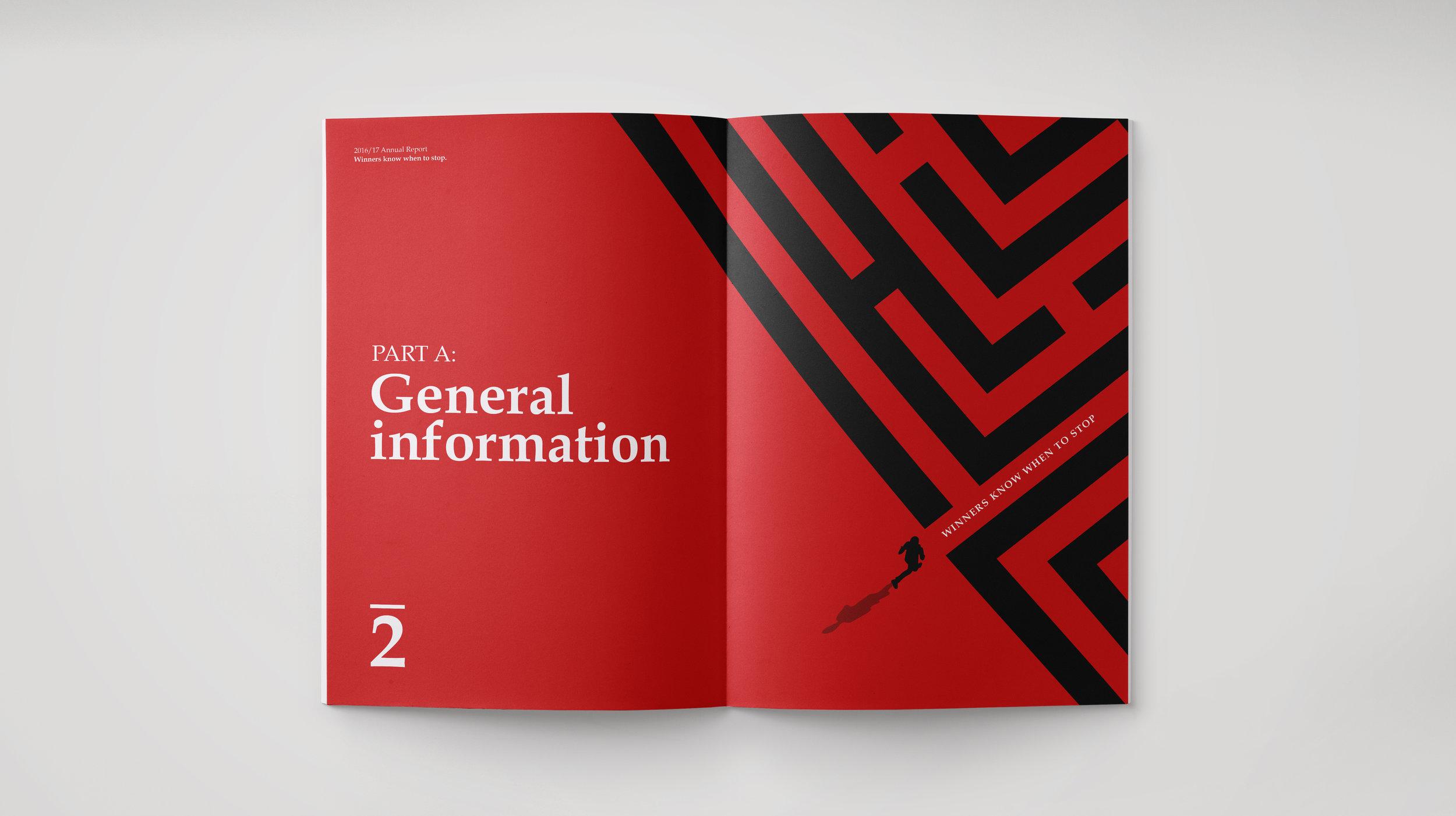 SARGF - Annual Report spread 02.jpg