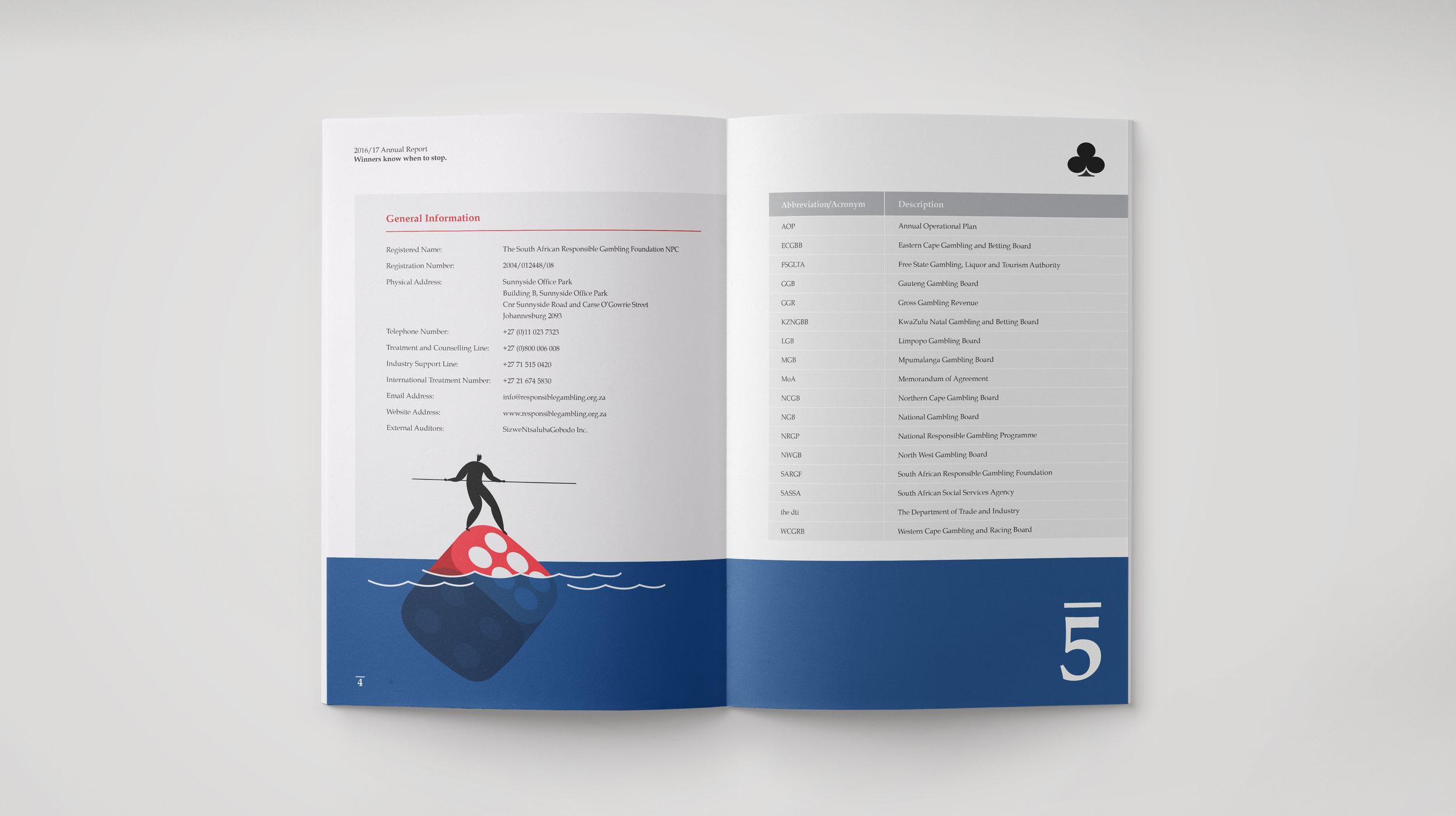 SARGF - Annual Report spread 03.jpg