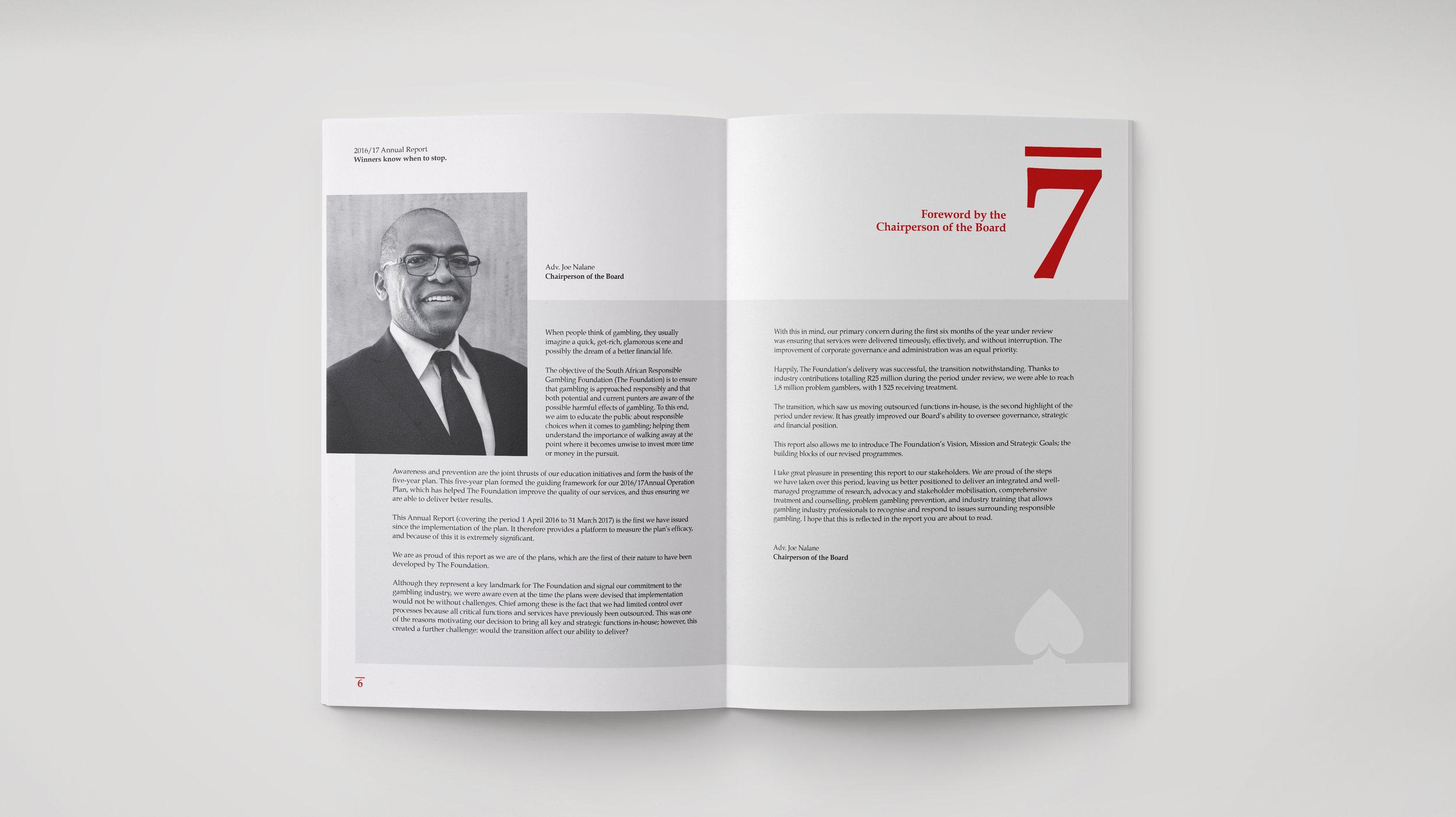 SARGF - Annual Report spread 04.jpg