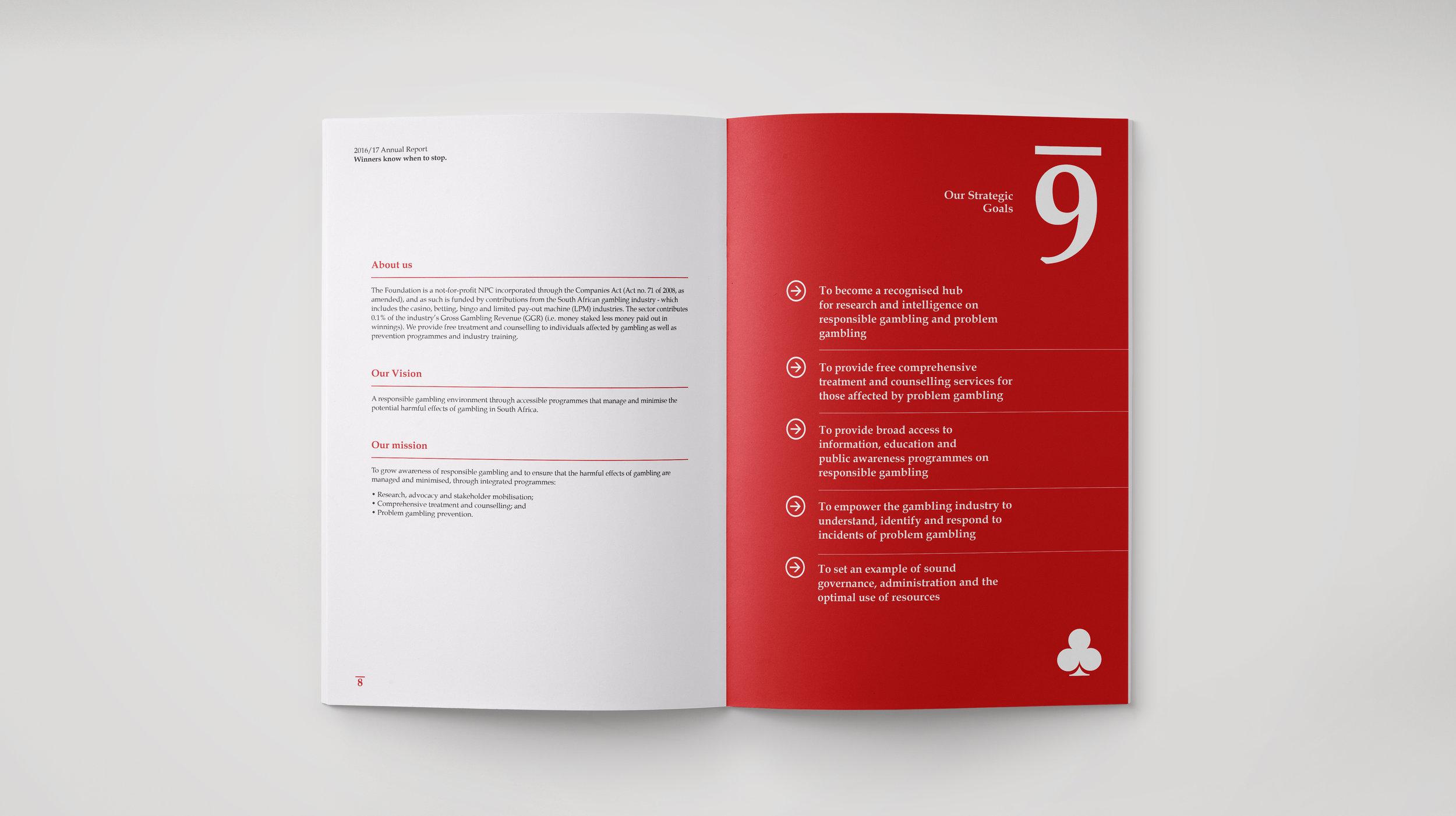 SARGF - Annual Report spread 05.jpg