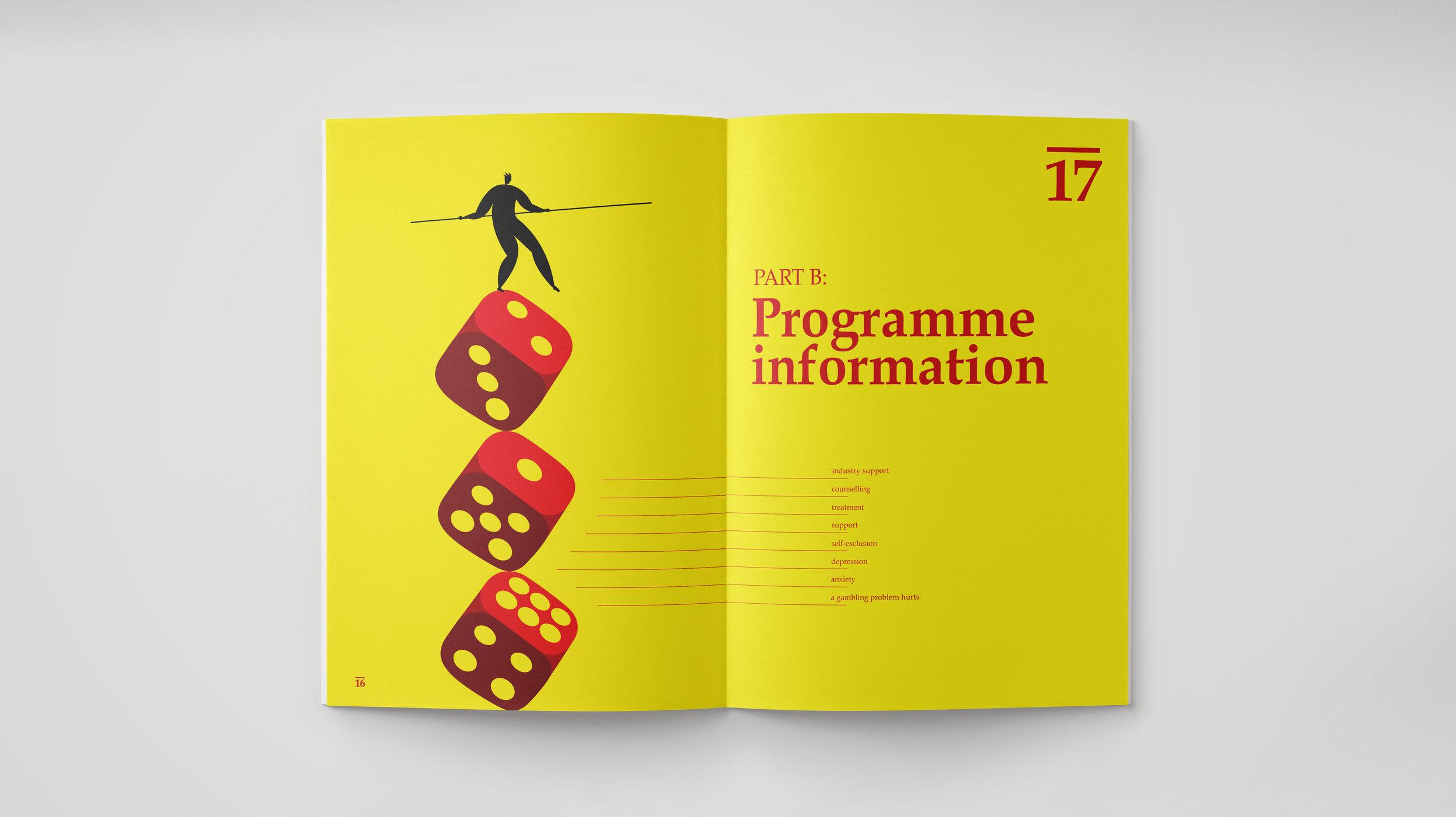 SARGF - Annual Report spread 06.jpg