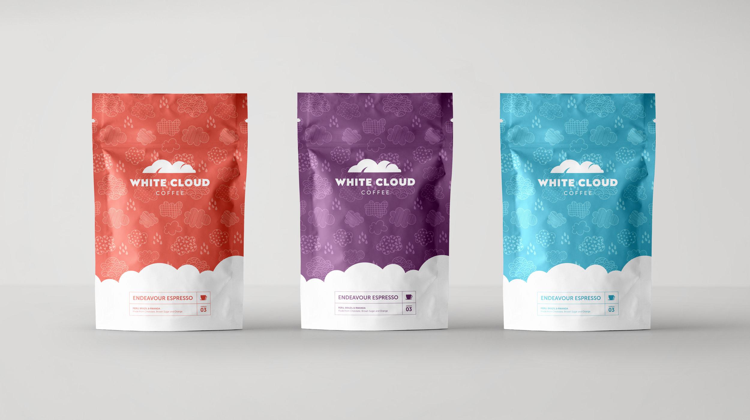 WHITE CLOUD - colour pouches.jpg