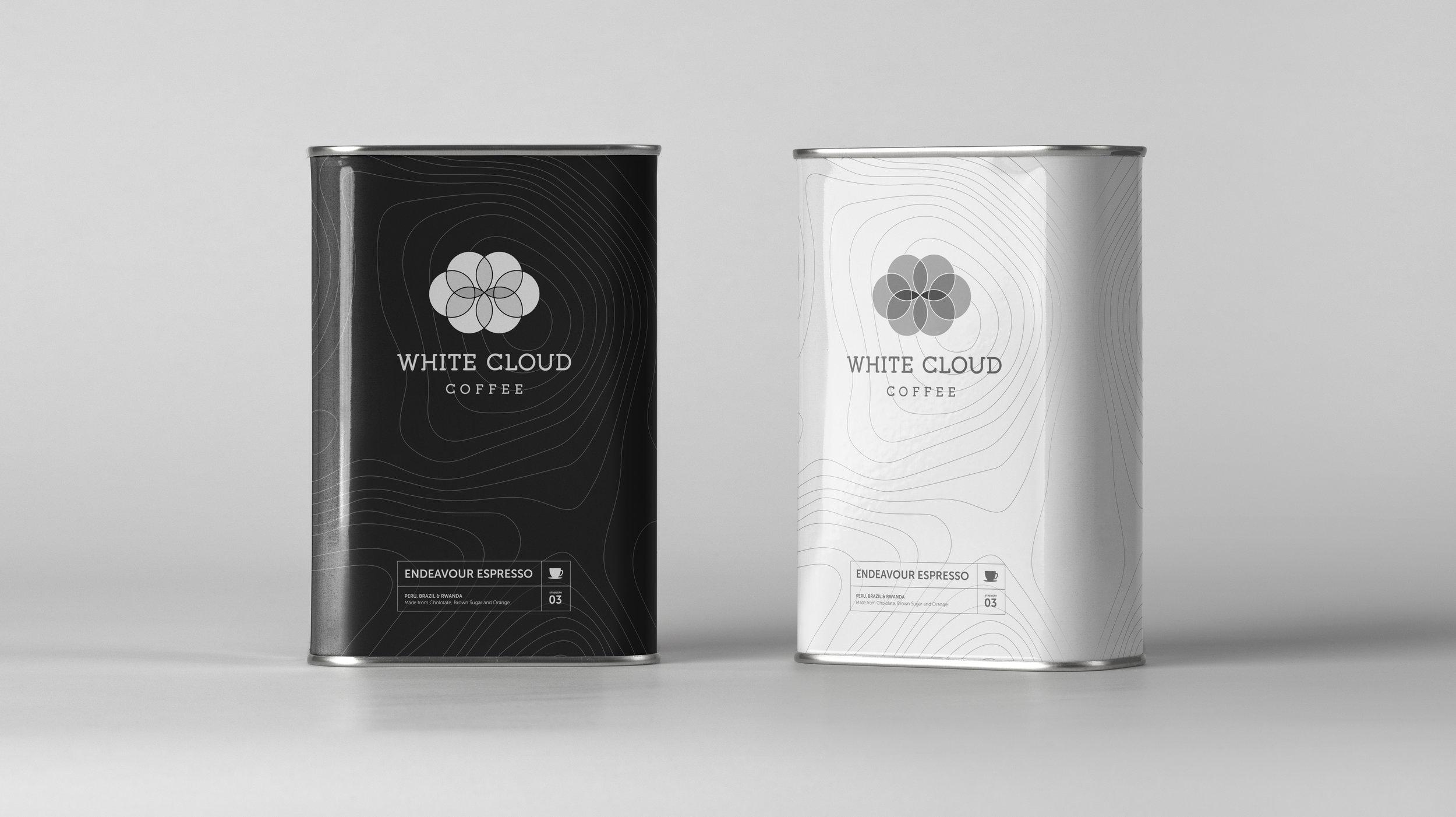 WHITE CLOUD - tin mockup.jpg