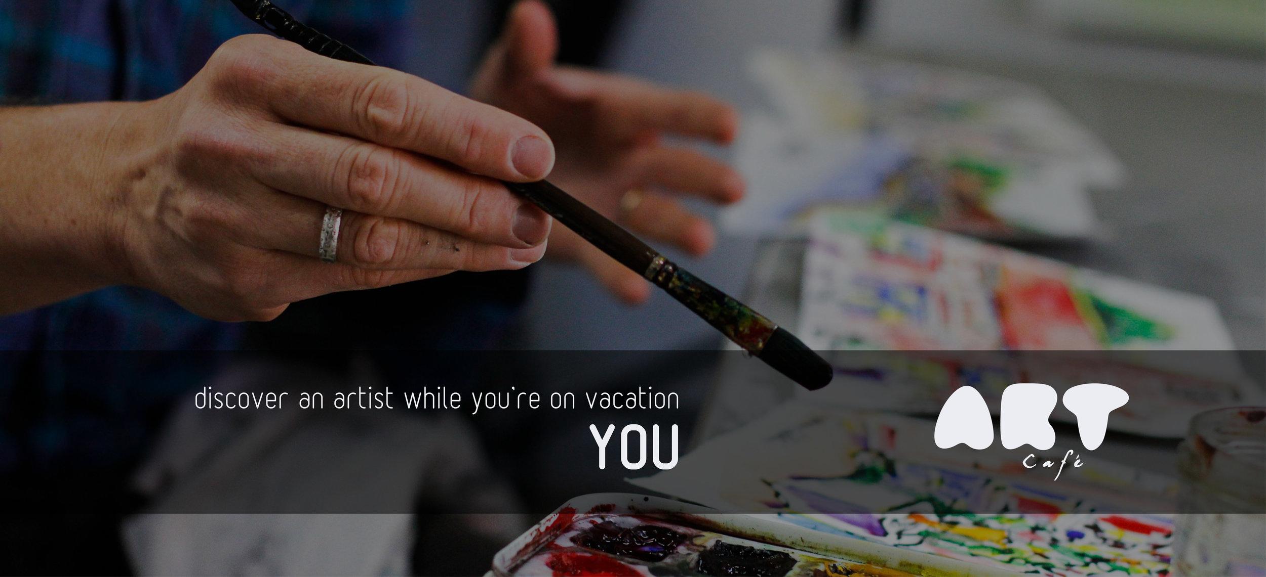 Art_cafe_art_courses_banner.jpg