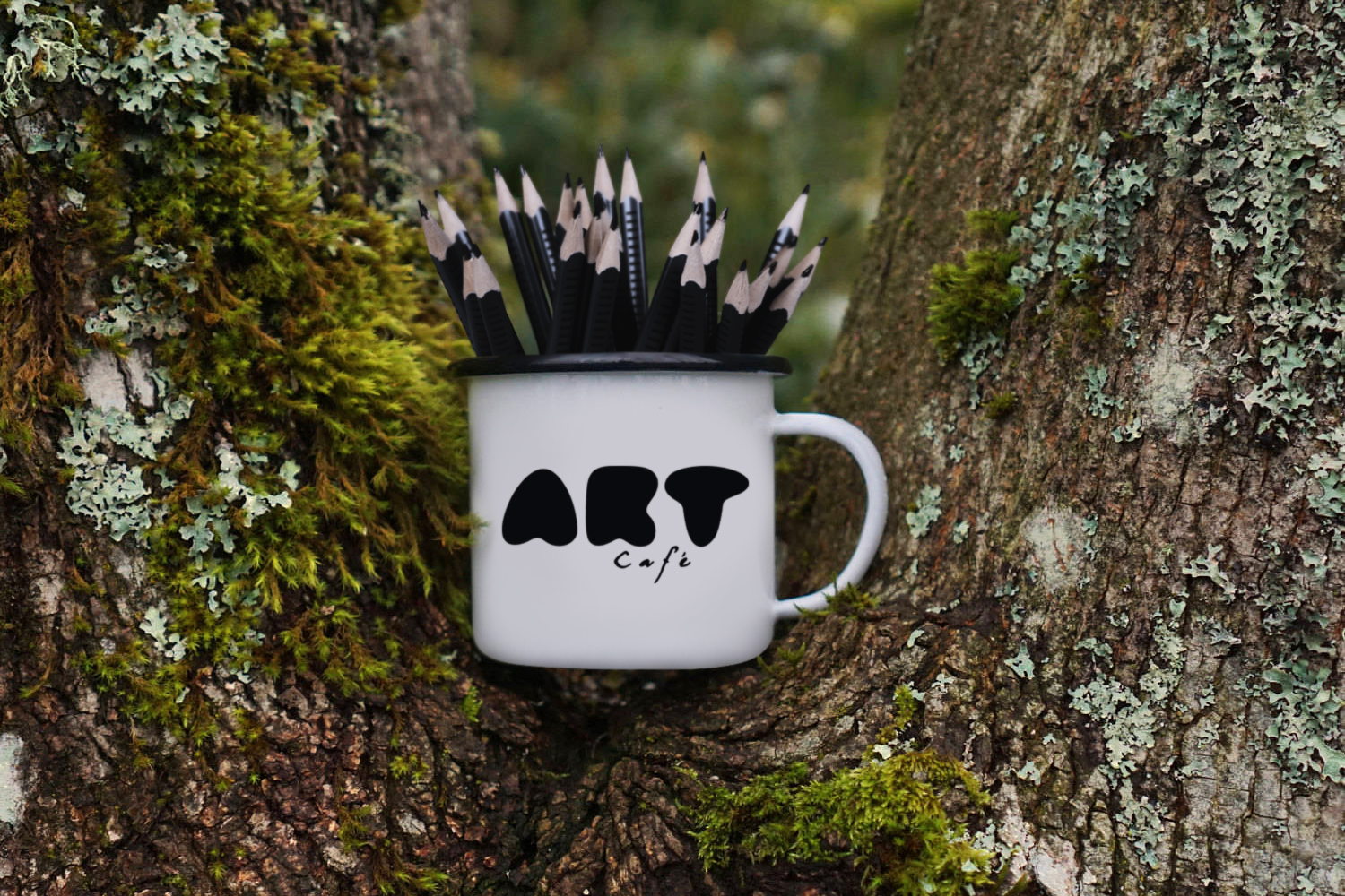 Art-cafe-home-gallery-cup.jpg